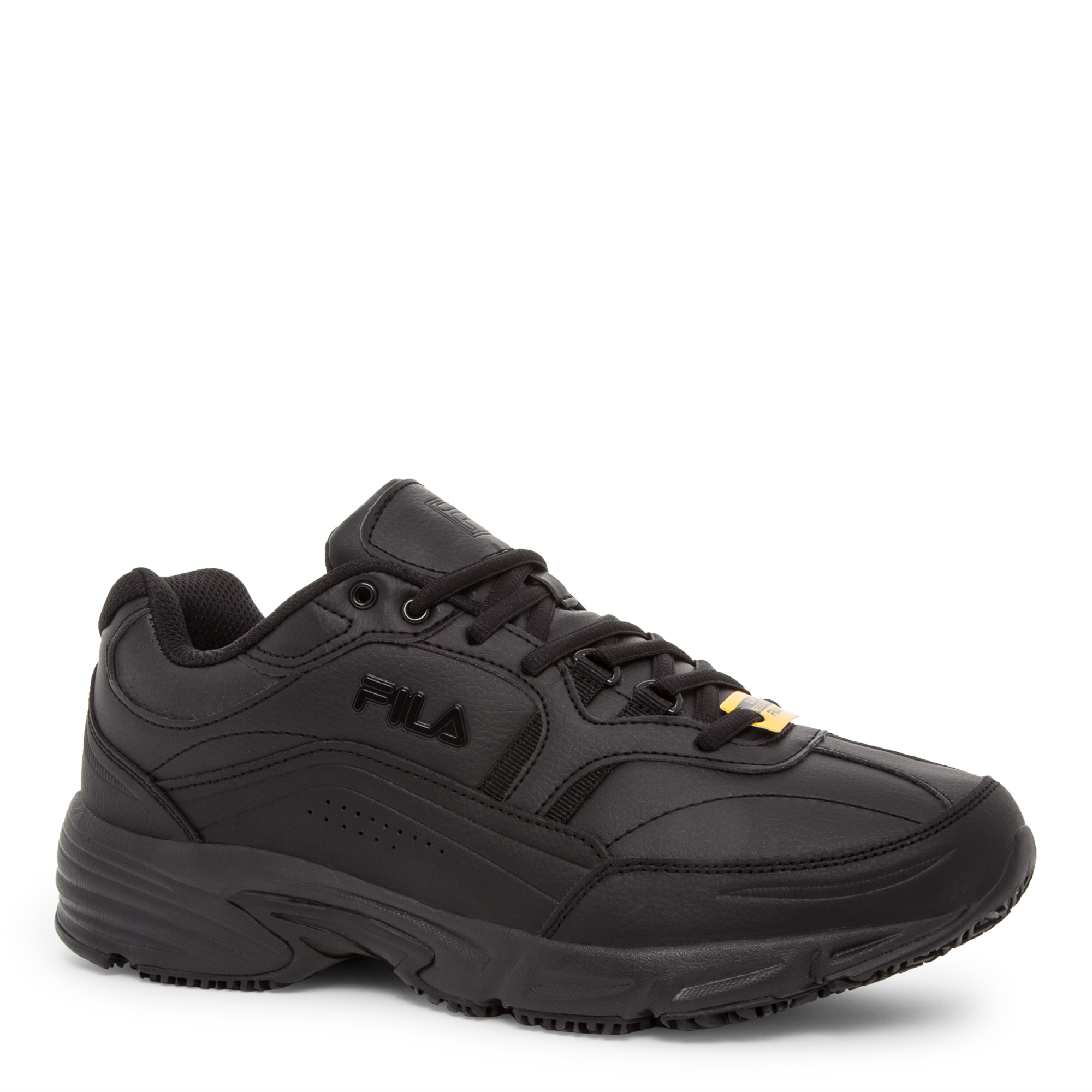 FILA USA Workshift Wide Sneaker