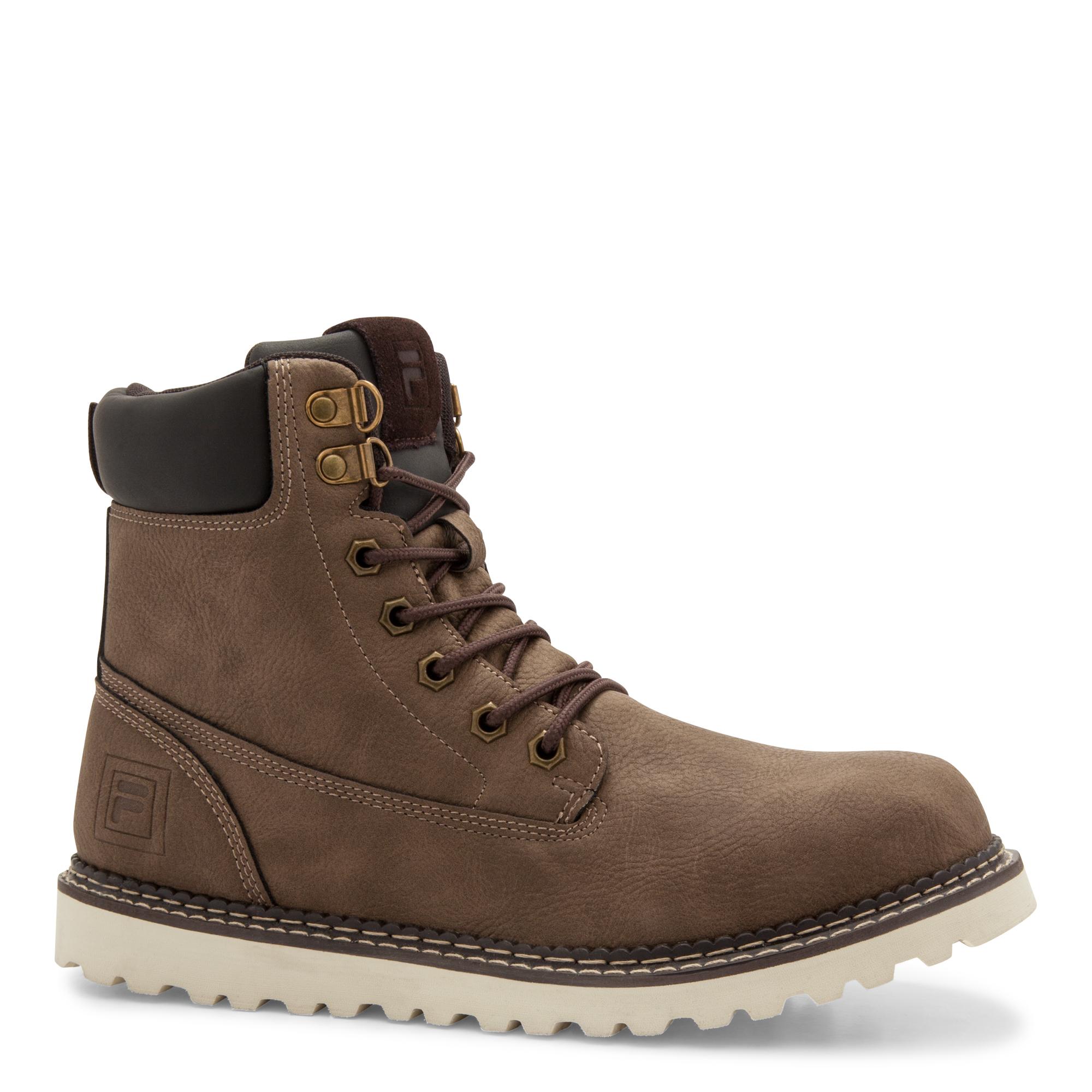 Fila Men s Madison Boot  5fd5f4328c3