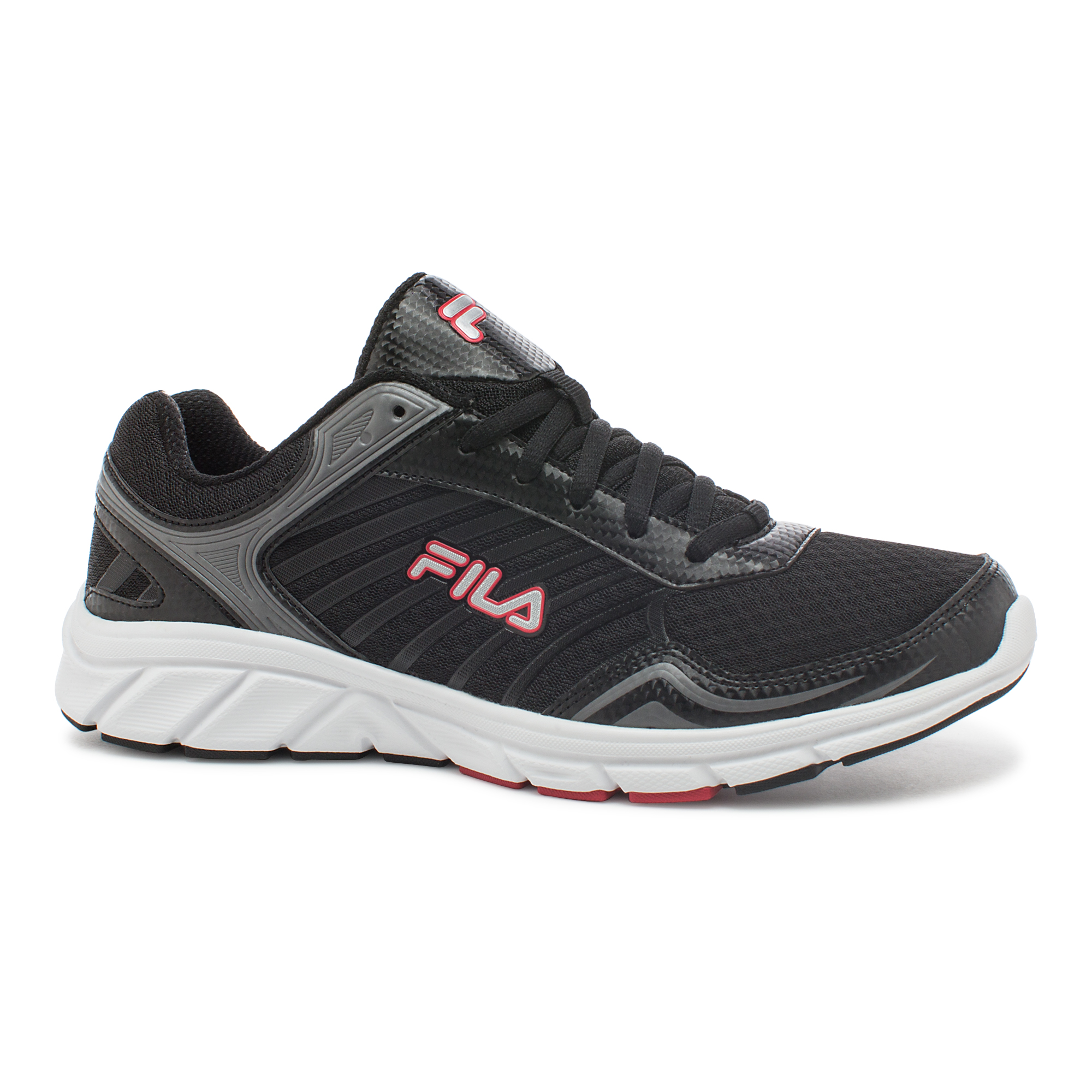 Mens Fila Shoes Ebay