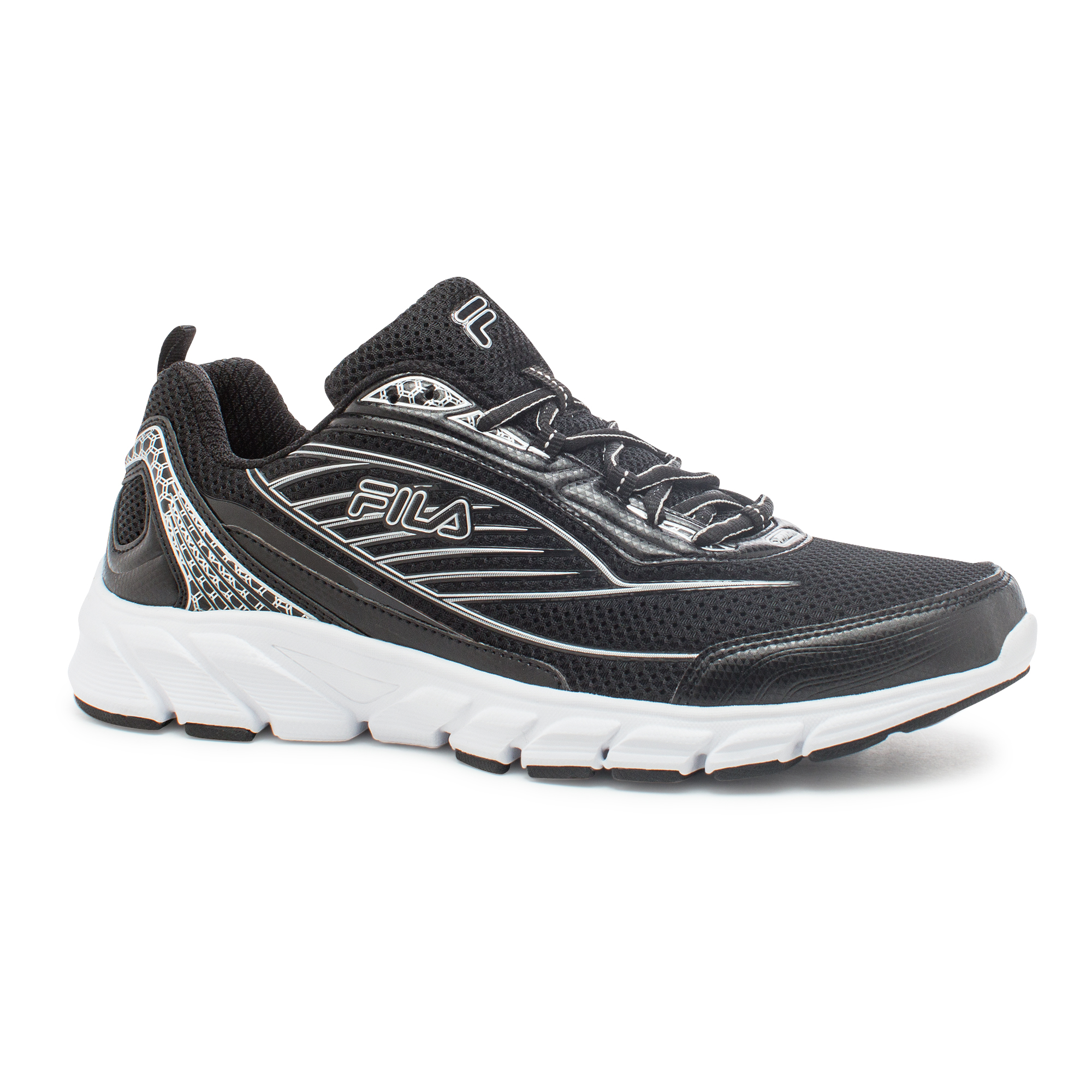 FILA® Forward 2 Men's Running ... Shoes exclusive sale online pick a best cheap online Cheapest for sale big discount sale online 43aHu