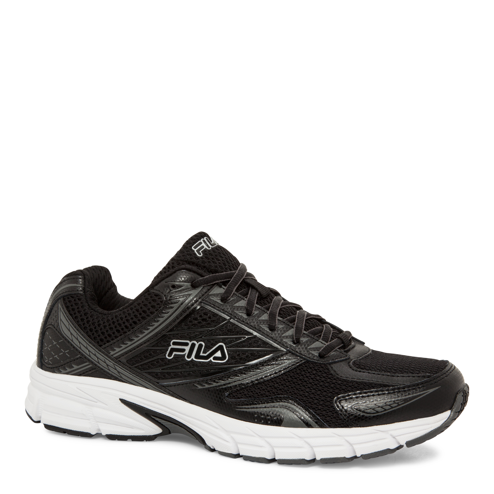 fila 2017 shoes. fila-men-039-s-royalty-2-running-shoe fila 2017 shoes