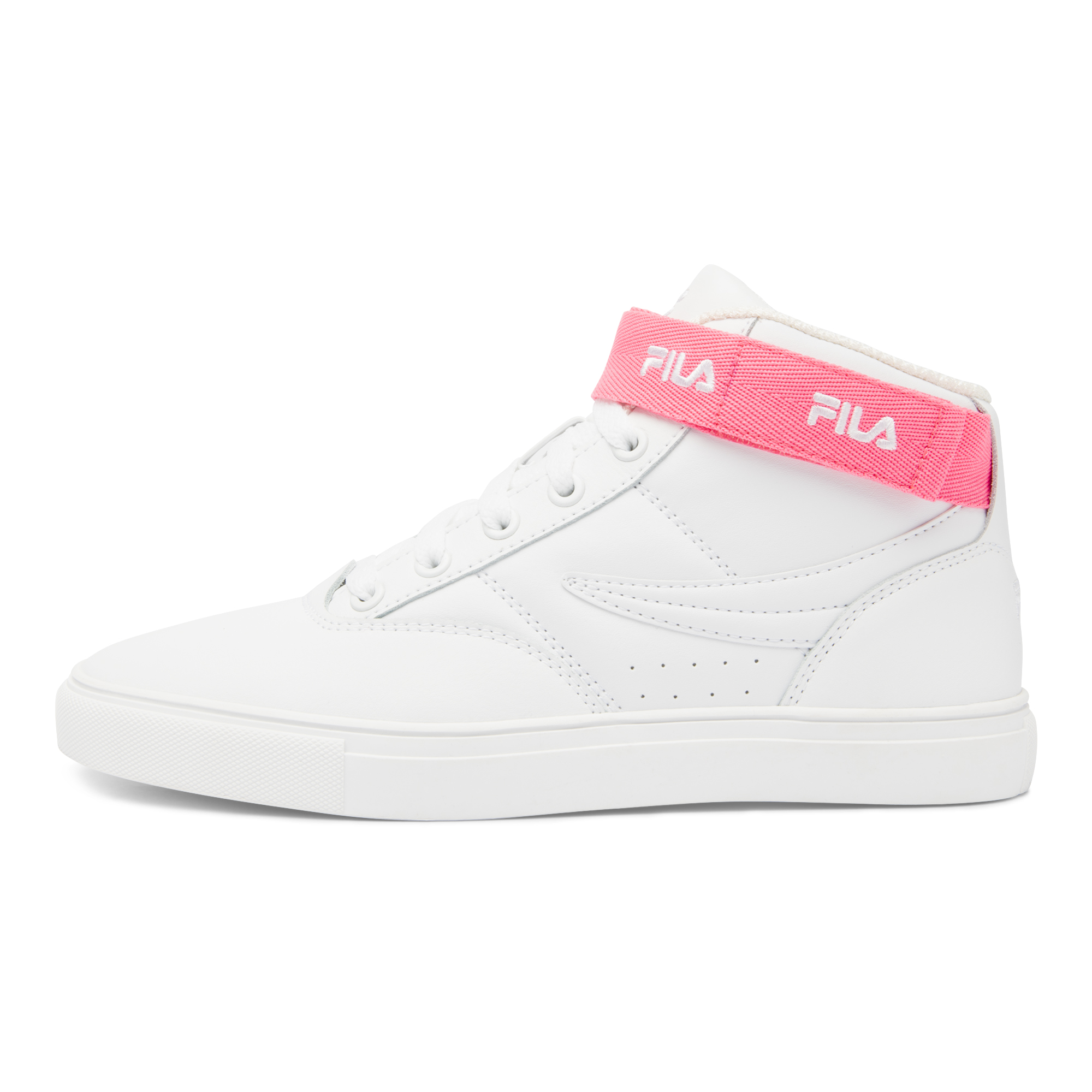 Fila Women's Filario Casual Shoes