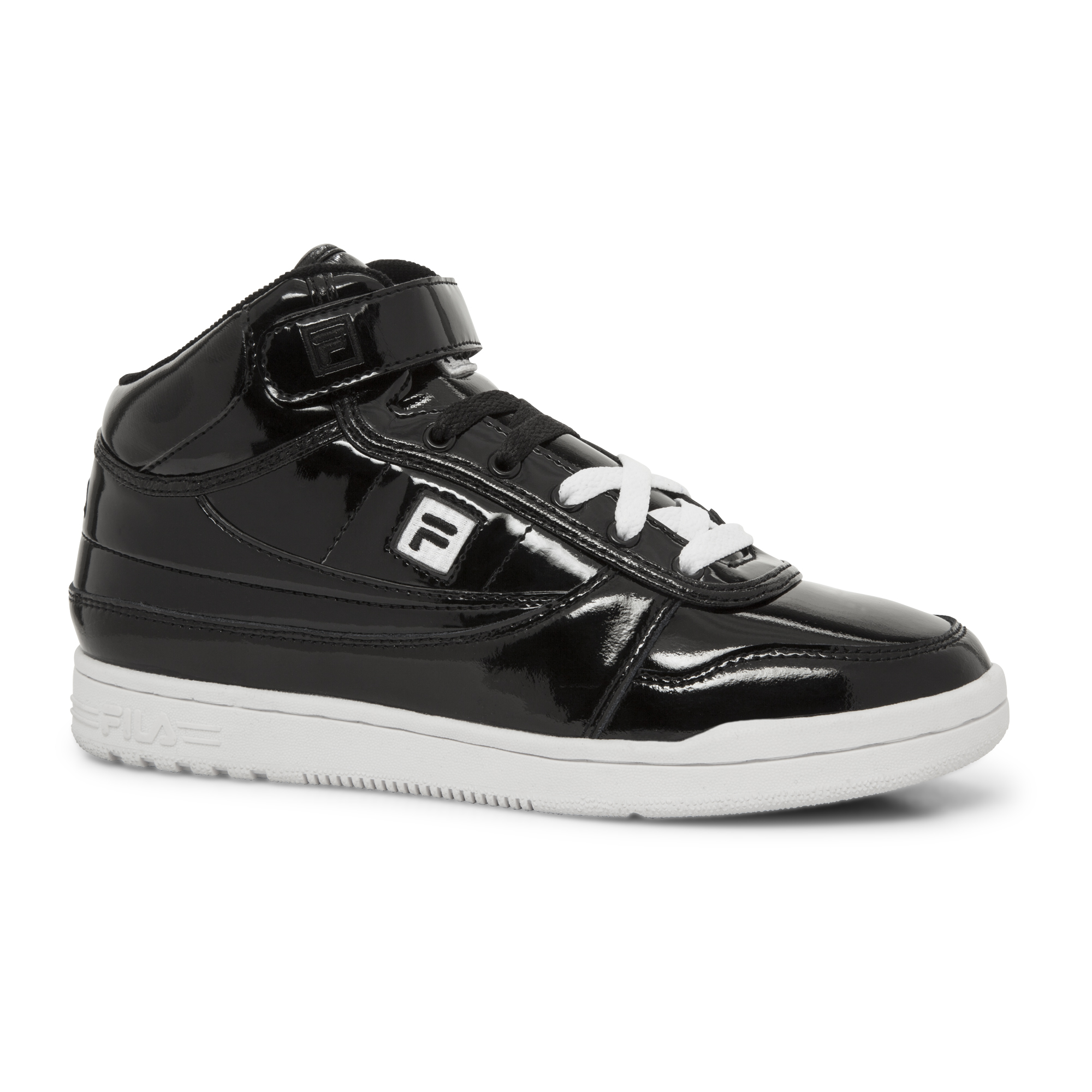 fila for women. fila-women-039-s-bbn-84-casual-shoe fila for women w