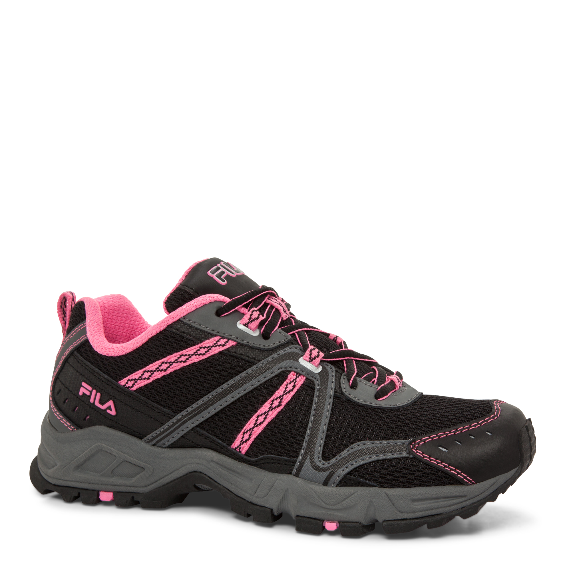 fila for women. fila-women-039-s-ascent-12-trail-shoe fila for women e