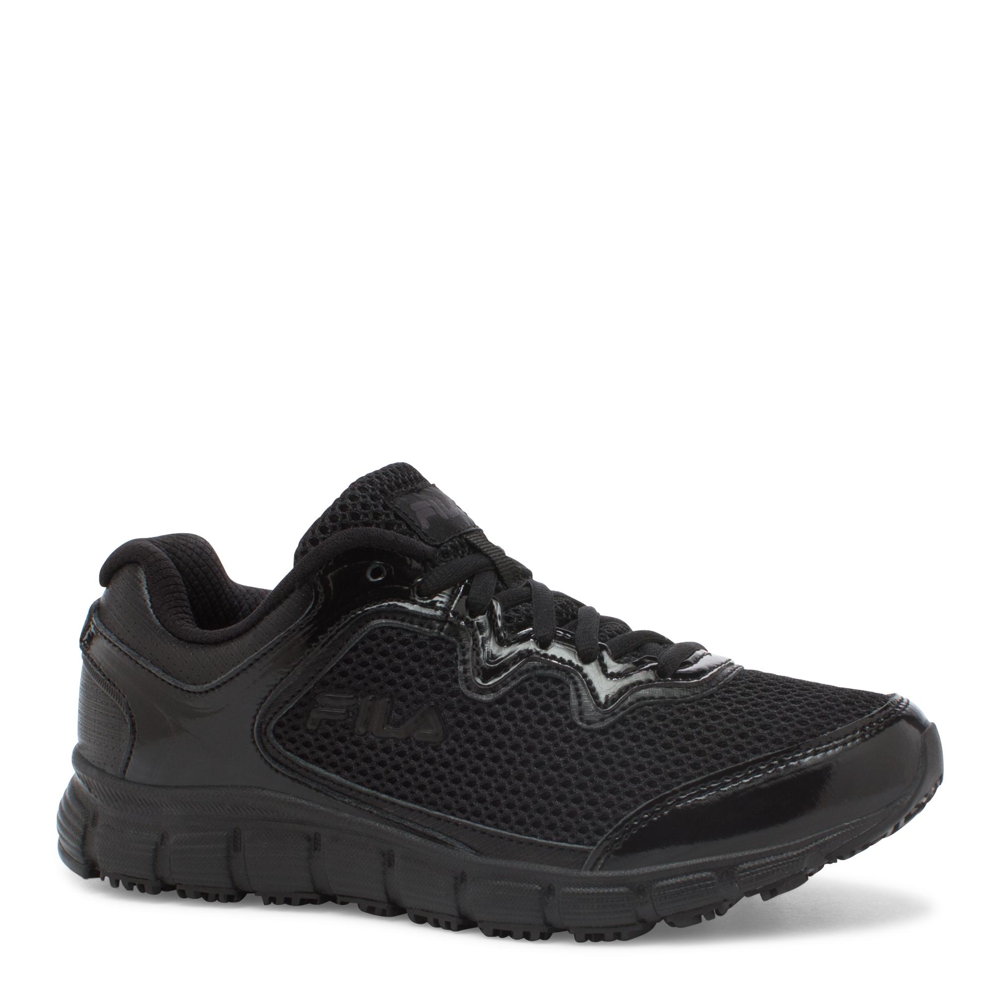 0681ec8de961 Women s Memory Fresh Start Slip Resistant Work Shoe.  39.99. About Us