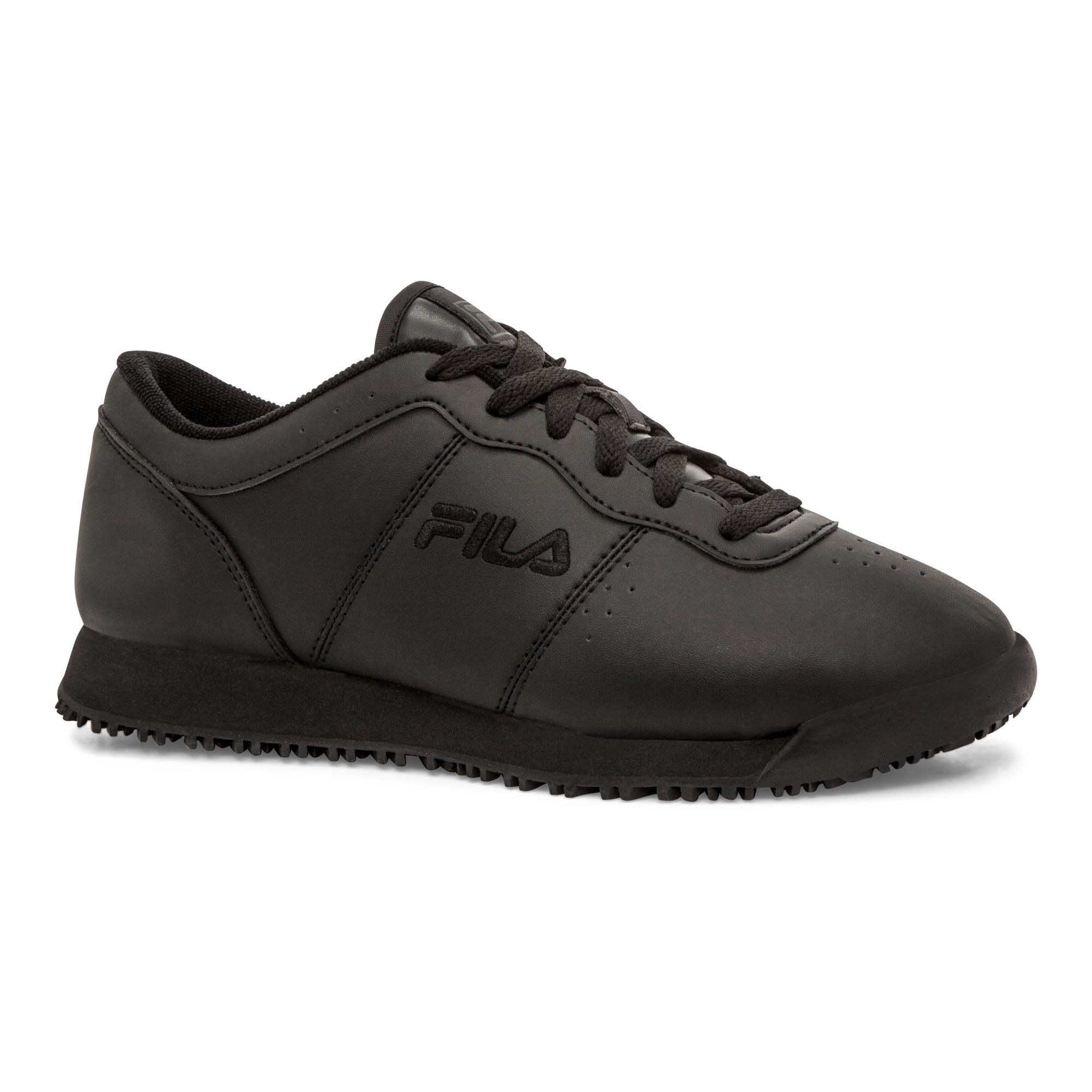 FILA® Memory Viable Women's ... Sneakers C579sq