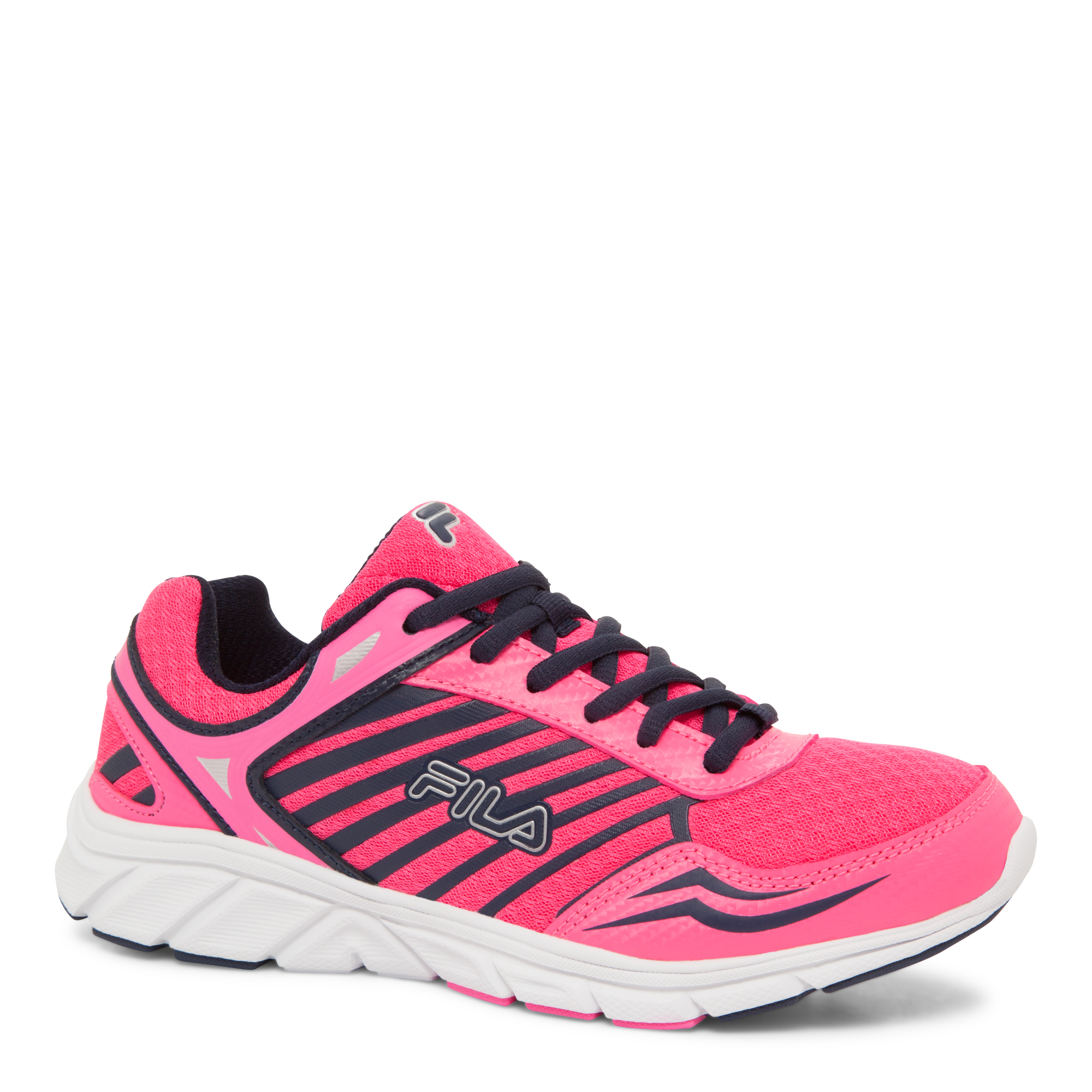 Do Nike Youth Shoes Run Small