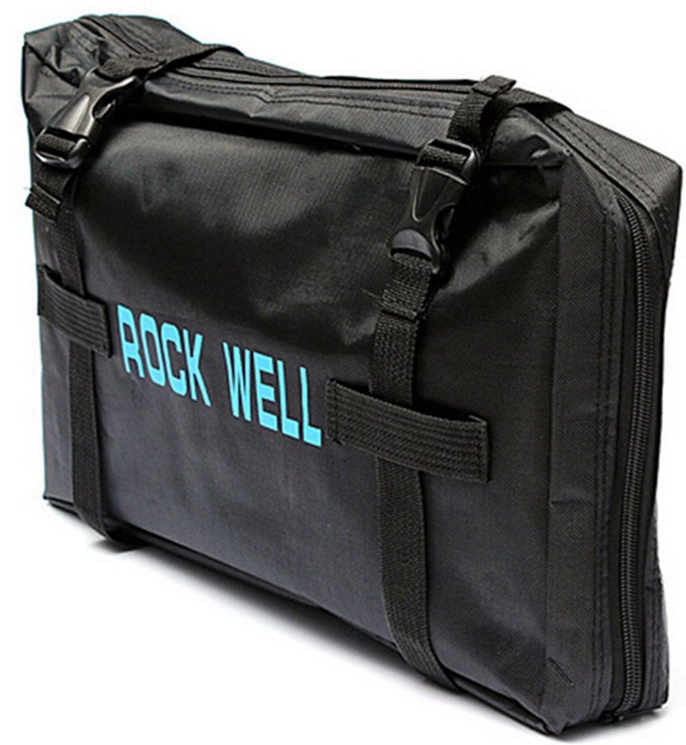 Road Bicycle Travel Bag