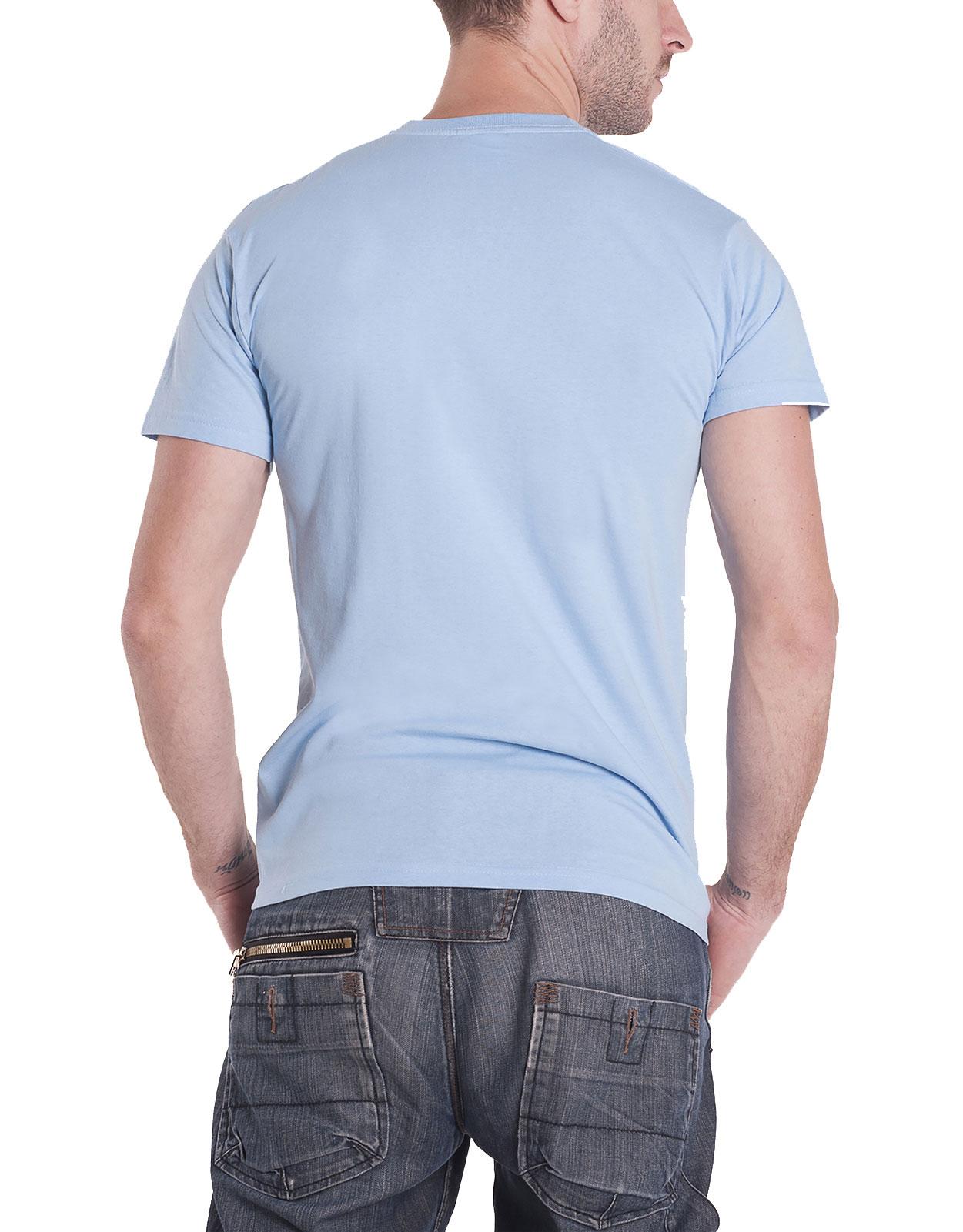 Family-Guy-T-Shirt-gritaron-Peter-Giggity-Glen-show-de-TV-Nuevo-Oficial-Para-Hombre