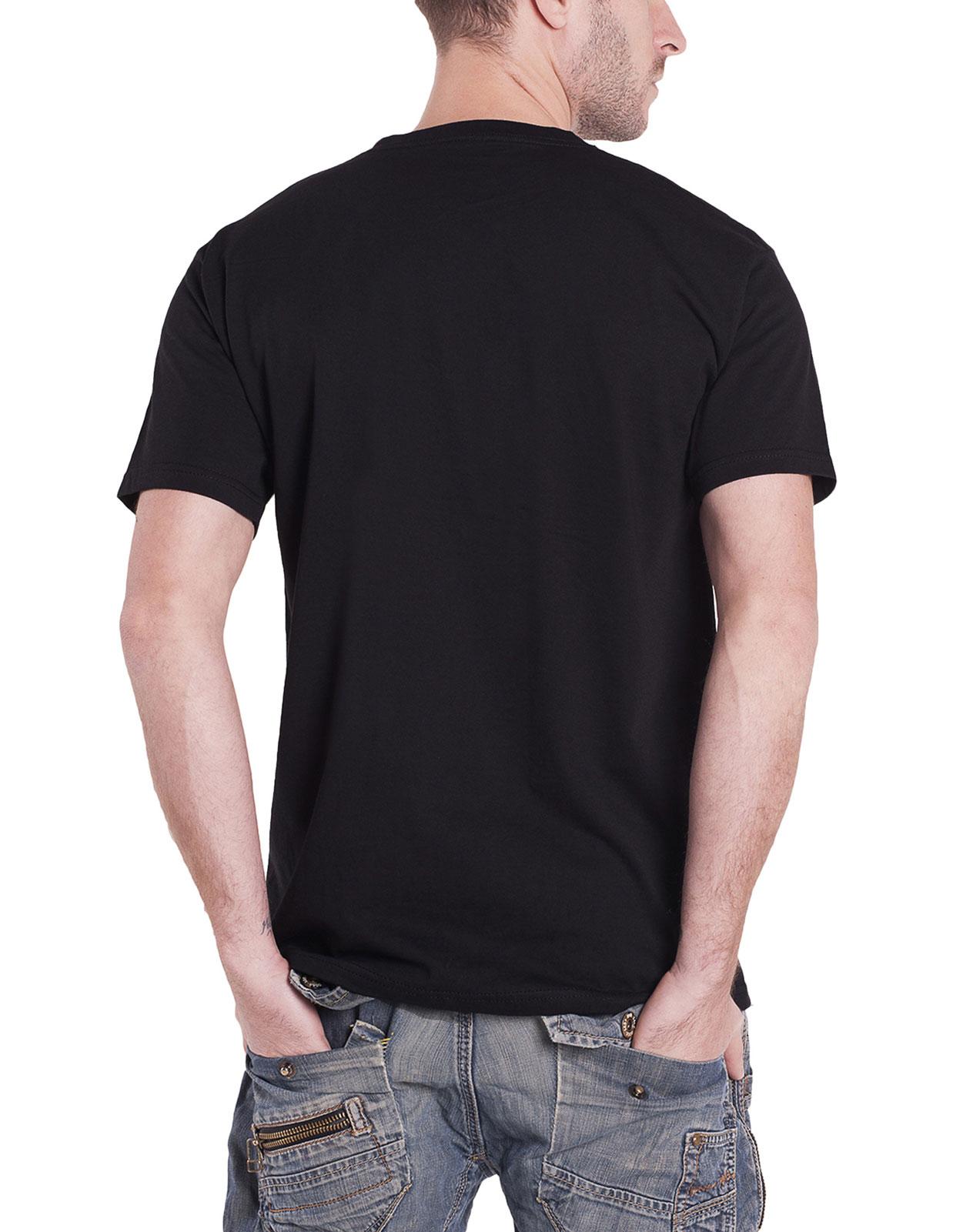 Camiseta-Last-Jedi-De-Star-Wars-Movie-Poster-porgs-Guardia-pretoriana-oficial-para-hombre miniatura 33