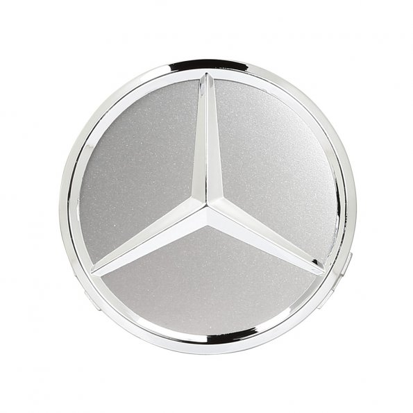 4pcs 75mm center hubcap hub cap caps mb emblem wheel cover for Mercedes benz wheel cap emblem
