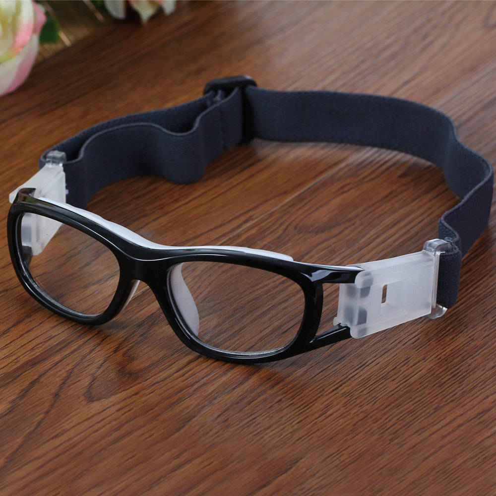 040877cc1944 Sports Glasses American Football
