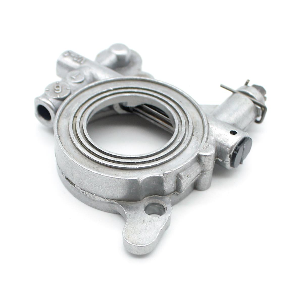 Oil Pump For Husqvarna 503521305 362 365 371 372 503521301 New