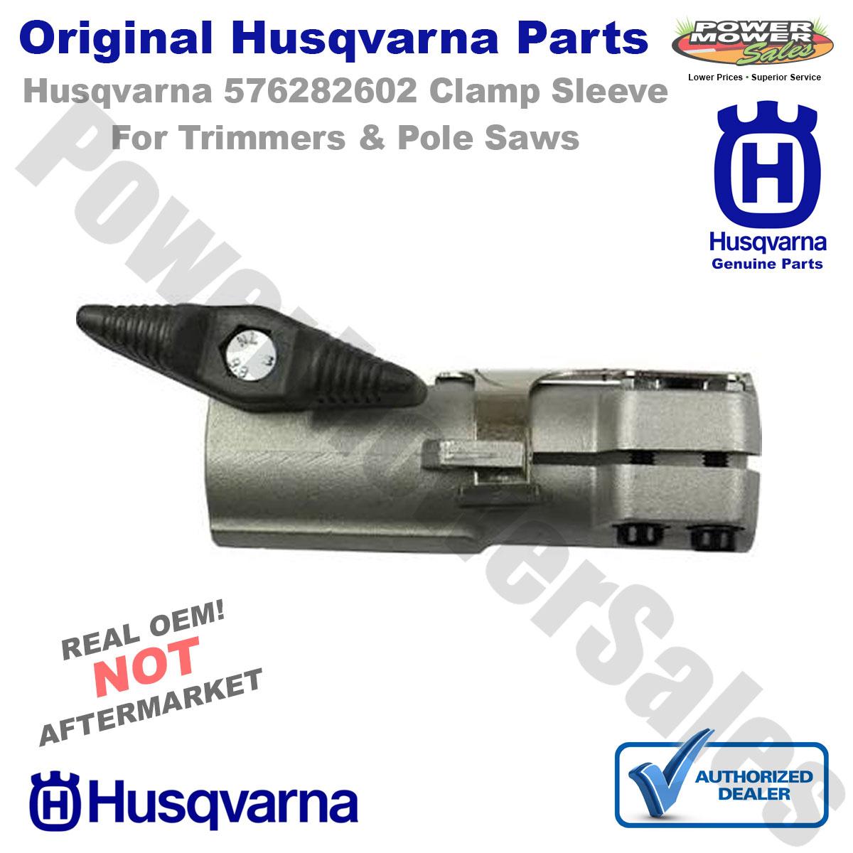 Spannhebel passend für Stihl TS 400 TS400 Belt clamping lever