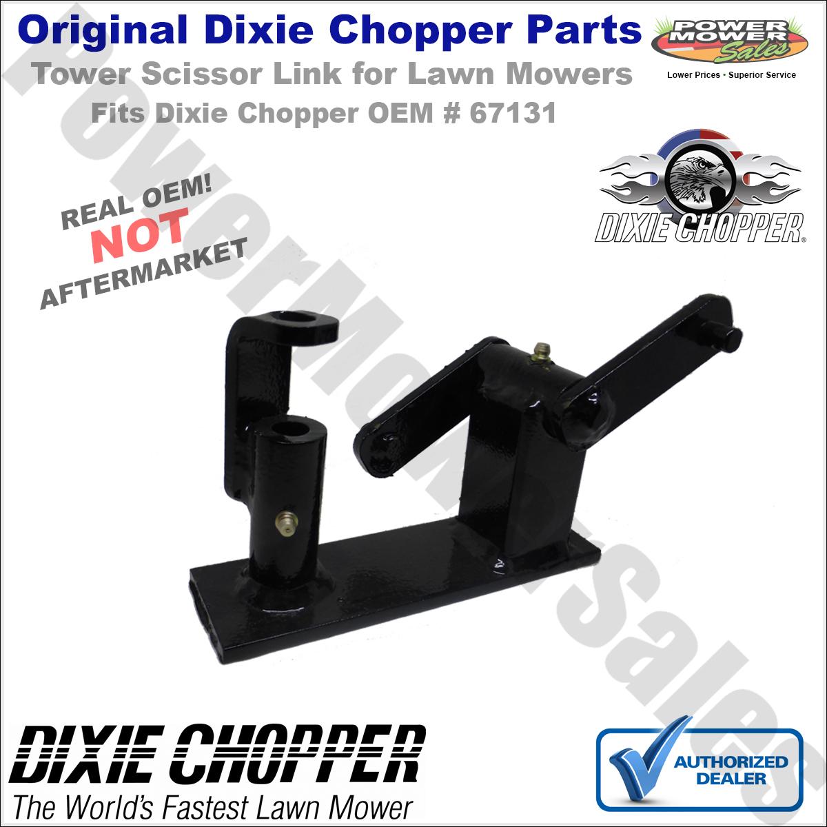 Dixie Chopper Mower Parts Diagram On Dixie Chopper Wiring Diagram