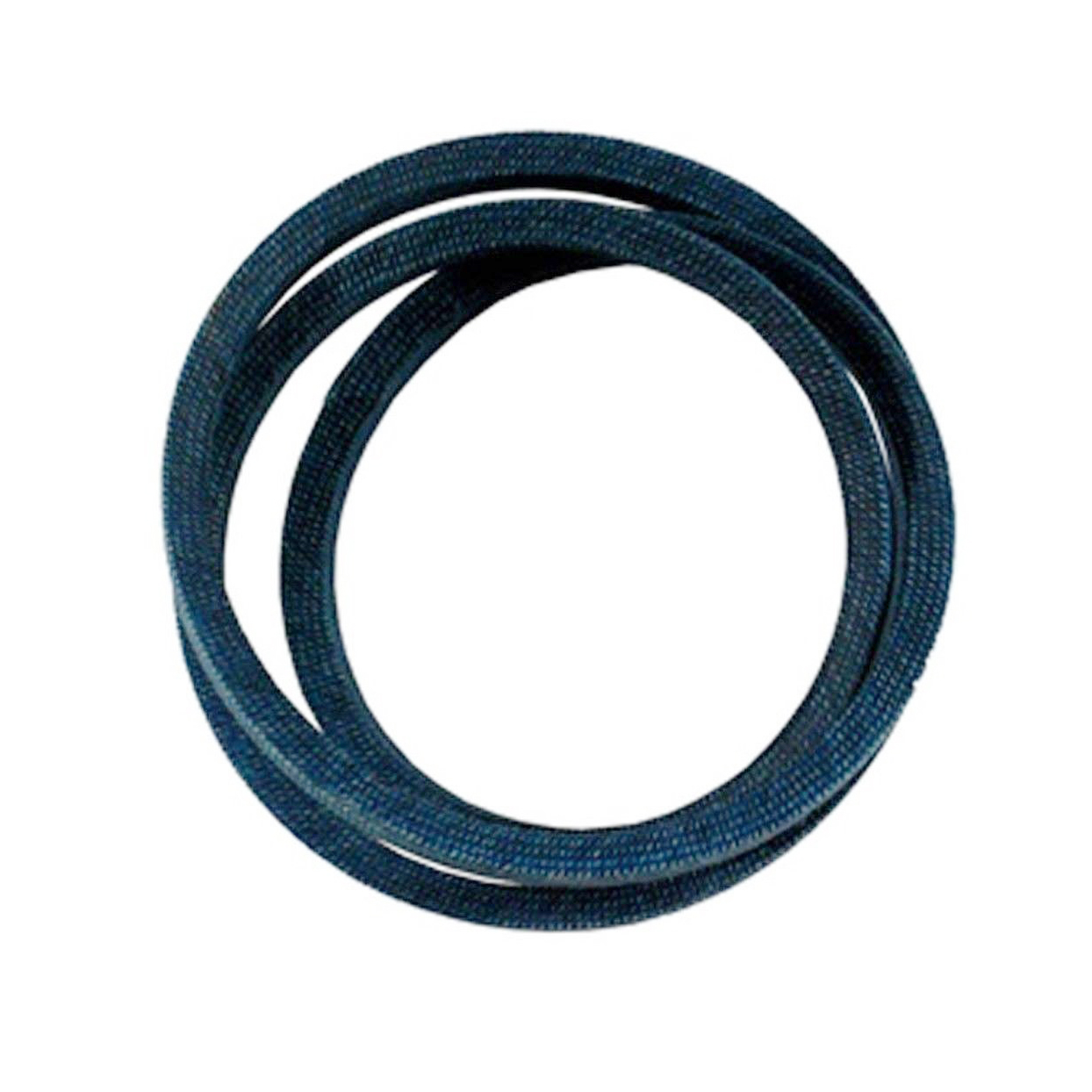 Genuine Briggs /& Stratton 7100883YP Belt 3L 32.86 Fits Murray Simplicity Snapper