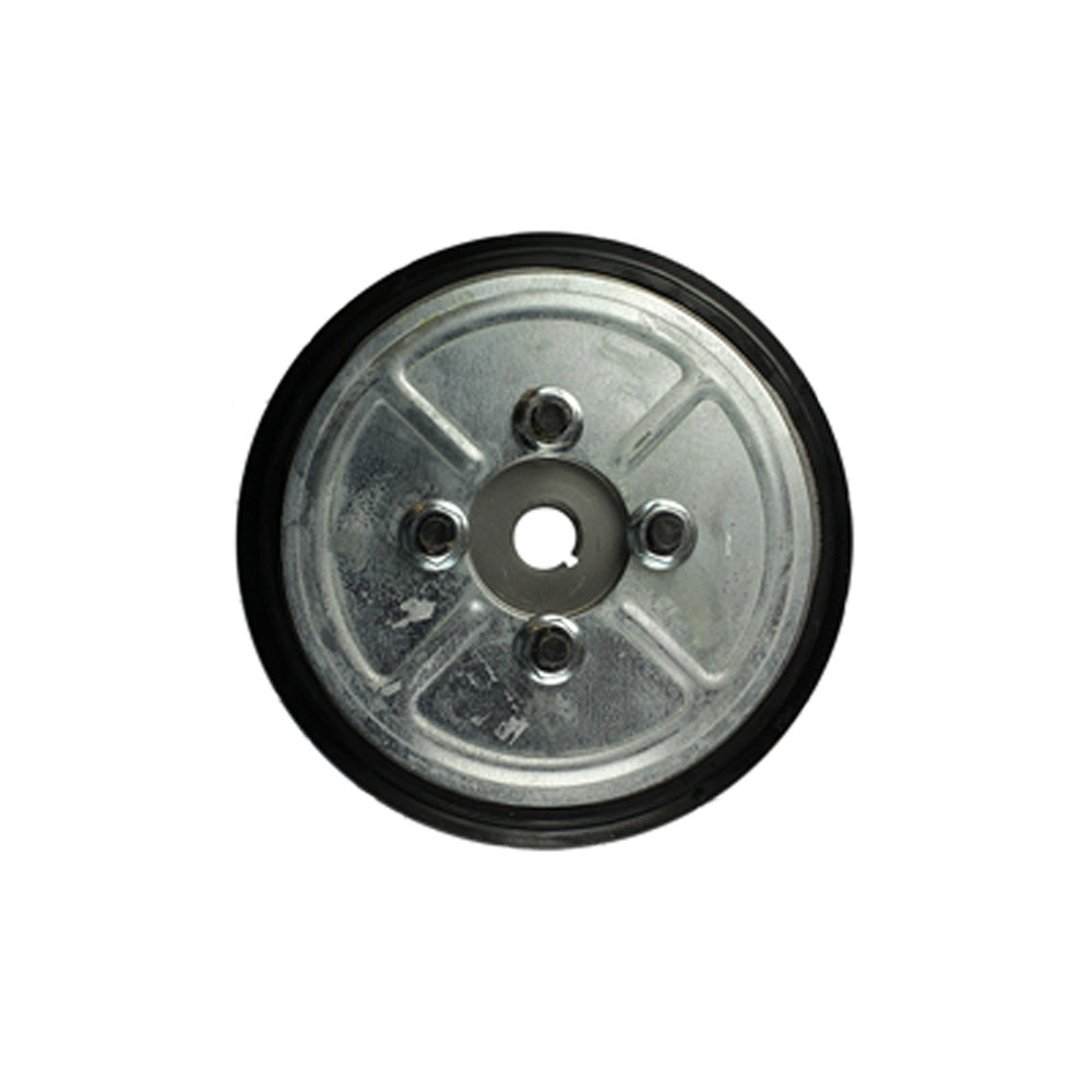 Snapper Smooth Clutch Kit Drive Disc Assembly 7600136yp Lawn Mower Engine Diagram 7600208yp