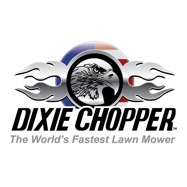 Dixie Chopper 65108-24 Clear Hydraulic Hose, 3/8