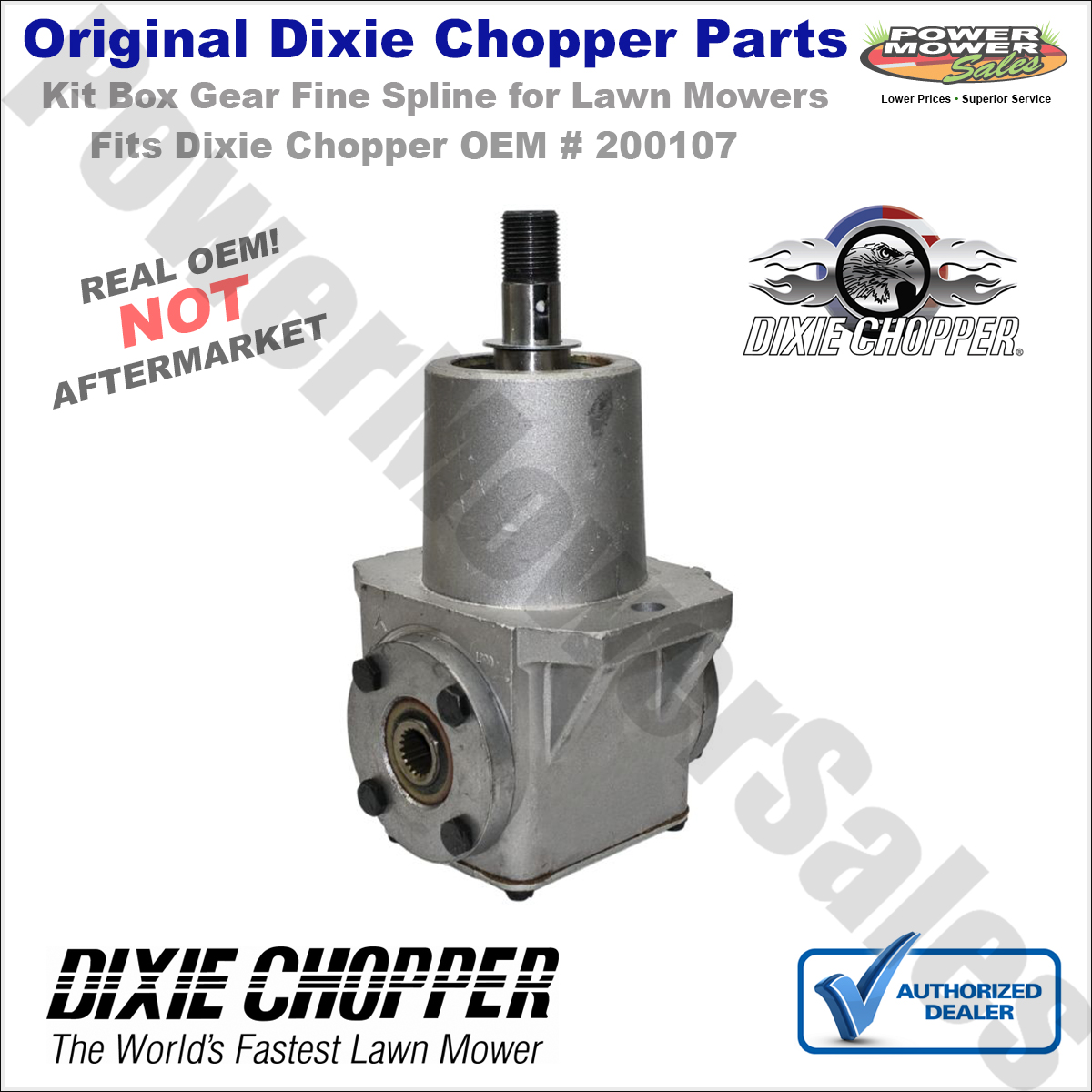 Dixie Chopper Electrical Wiring Diagram   Wiring Library