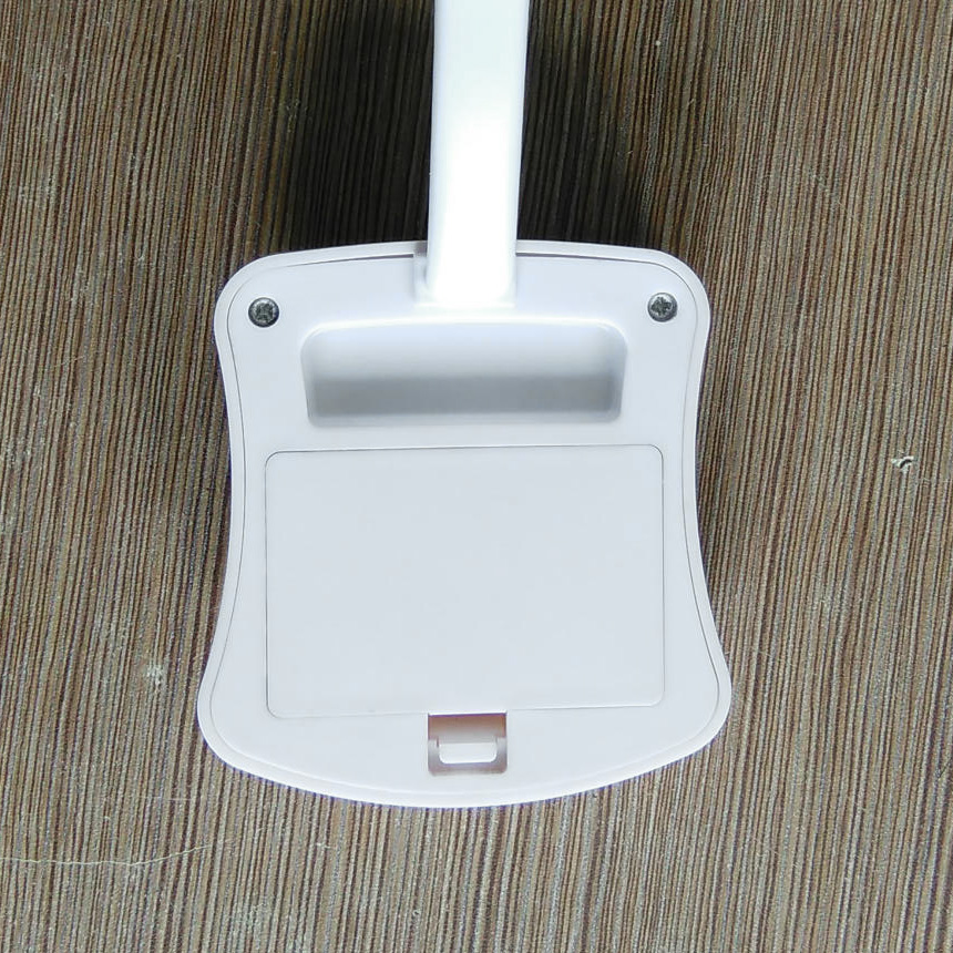 motion sensor light for bathroom sensing motion sensor automatic led light 23839