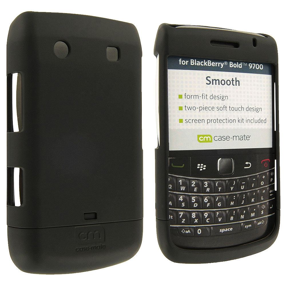 cassette tape case for blackberry bold 9700
