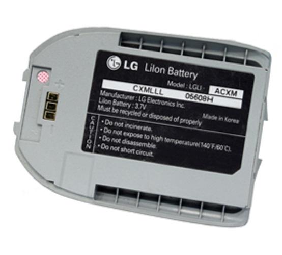 lx5550