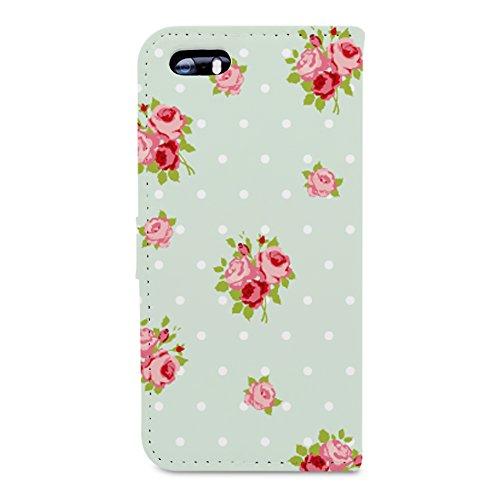 samsung s6 phone case floral