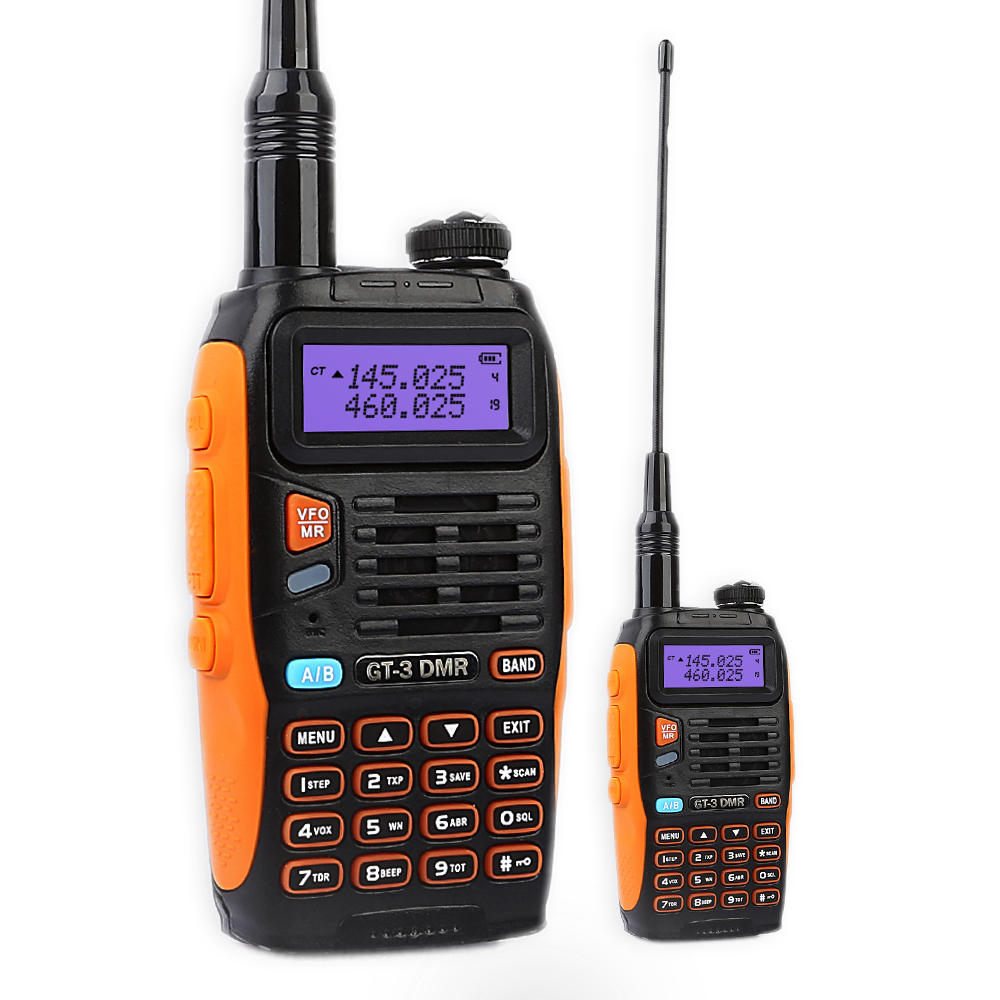 192168139963 on tyt 2 way radio