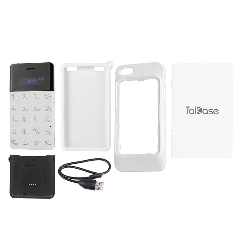 talkase t3 mobile price india