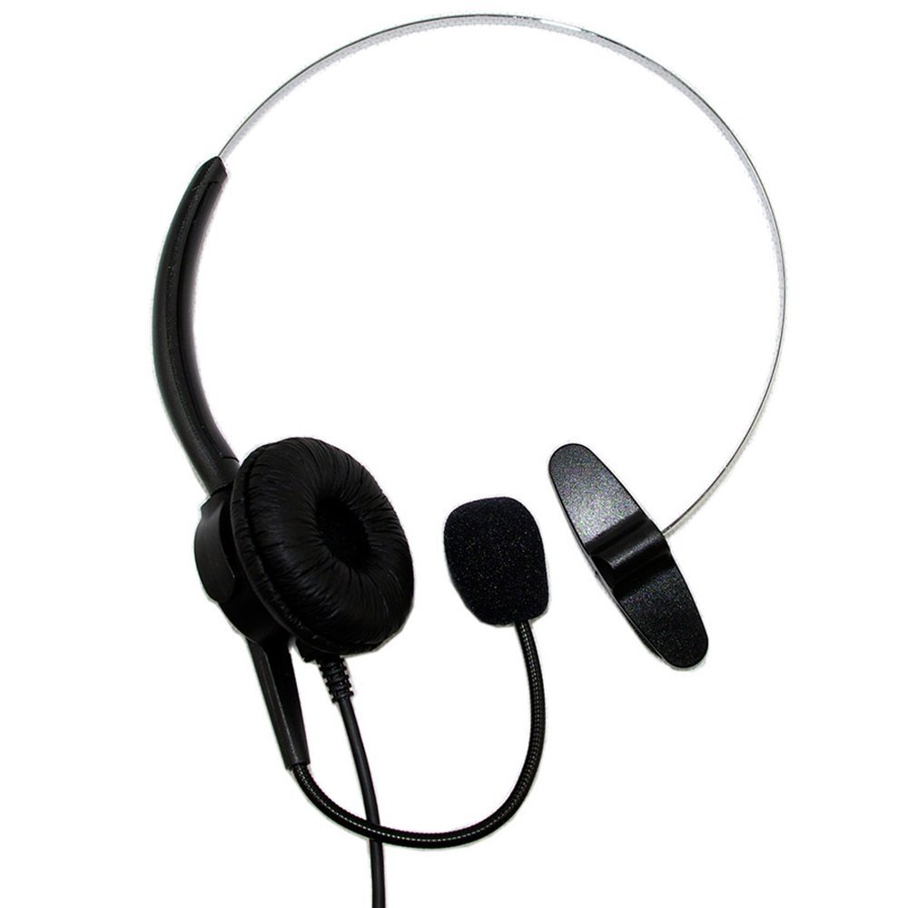 Plantronics Telephone Headset System S11 Manual