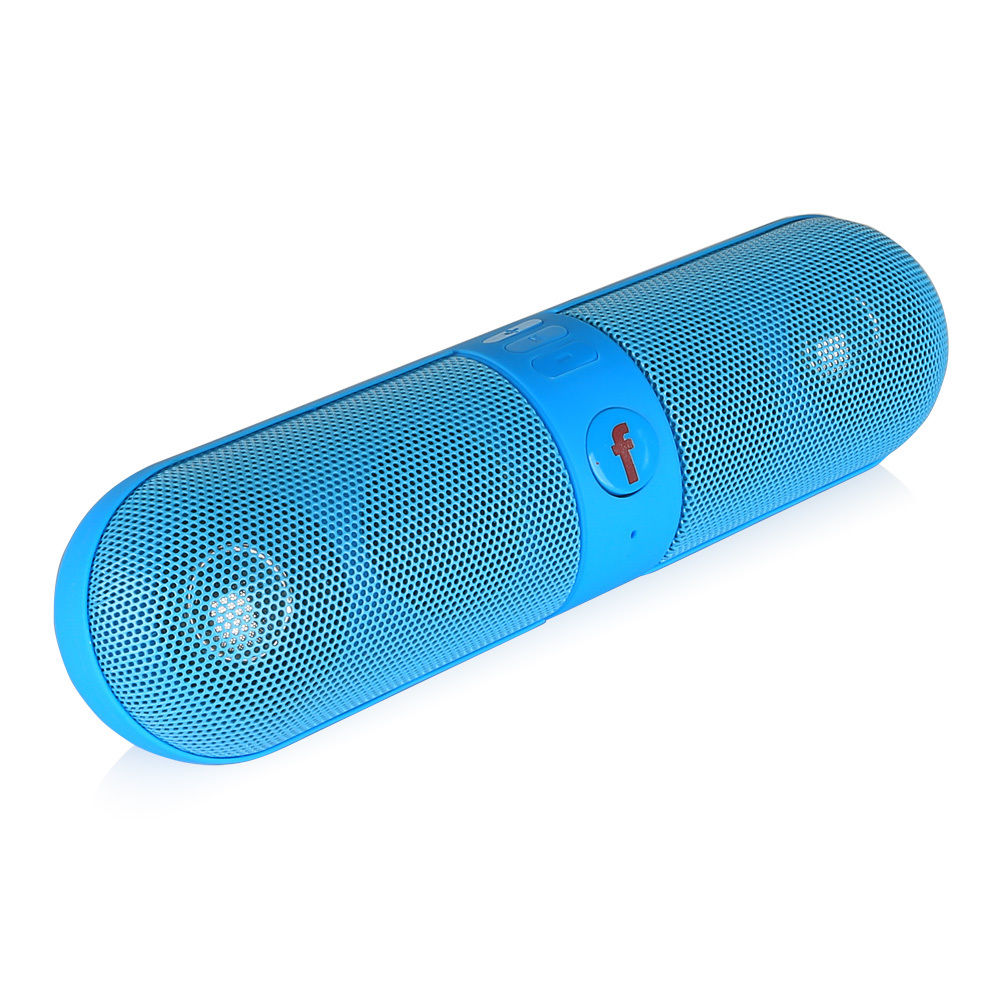dhl mini stero bluetooth fm radio stereo lautsprecher wireless handy tablet pc ebay. Black Bedroom Furniture Sets. Home Design Ideas