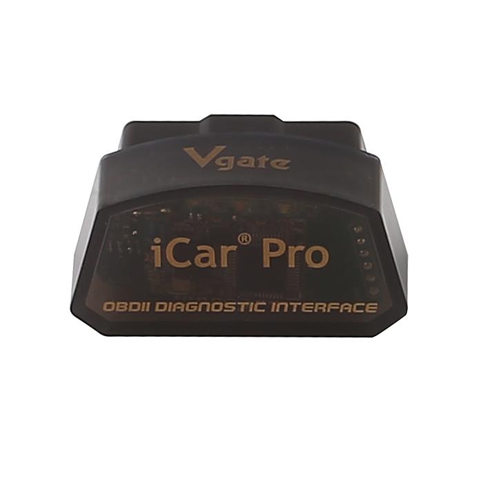 vgate icar pro wifi obd2 diagnoseger t auto scanner. Black Bedroom Furniture Sets. Home Design Ideas