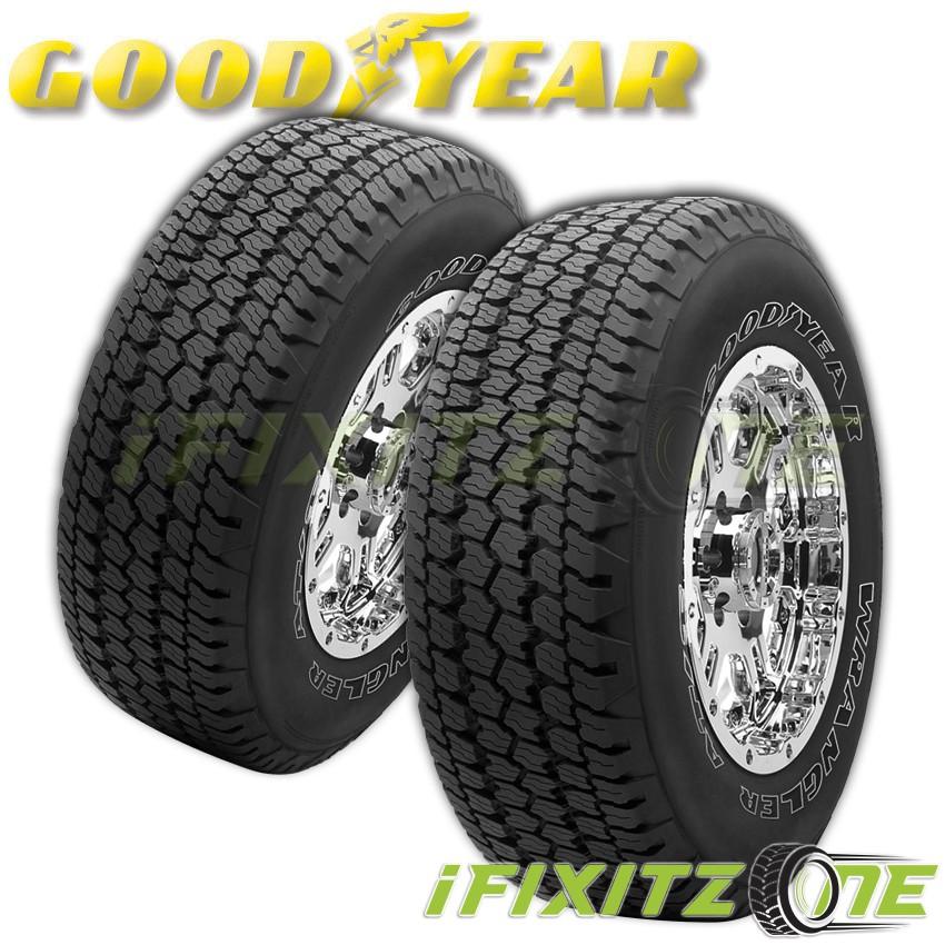 goodyear wrangler 70r17 tires truck p265 terrain 113s season owl ats tire ifixitzone thanks choose