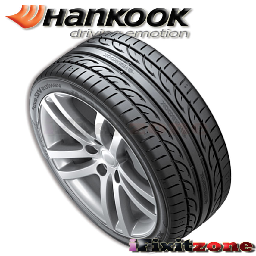 2 hankook k120 ventus v12 evo2 305 30zr19 102y xl ultra. Black Bedroom Furniture Sets. Home Design Ideas