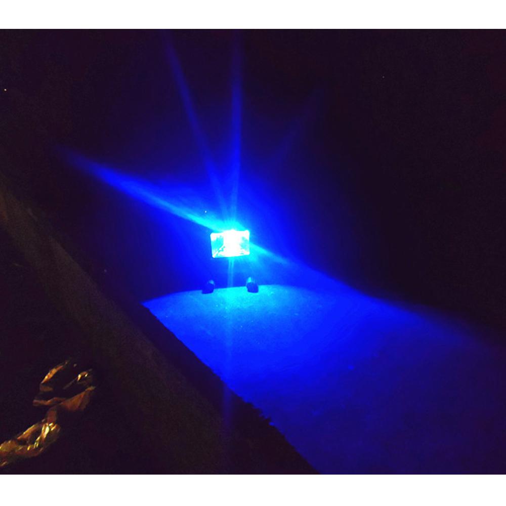 30w Led Flood Lights In Dubai Outdoor Lighting: 30W LED IPX6 Portable Flood Light Outdoor Rechargeable