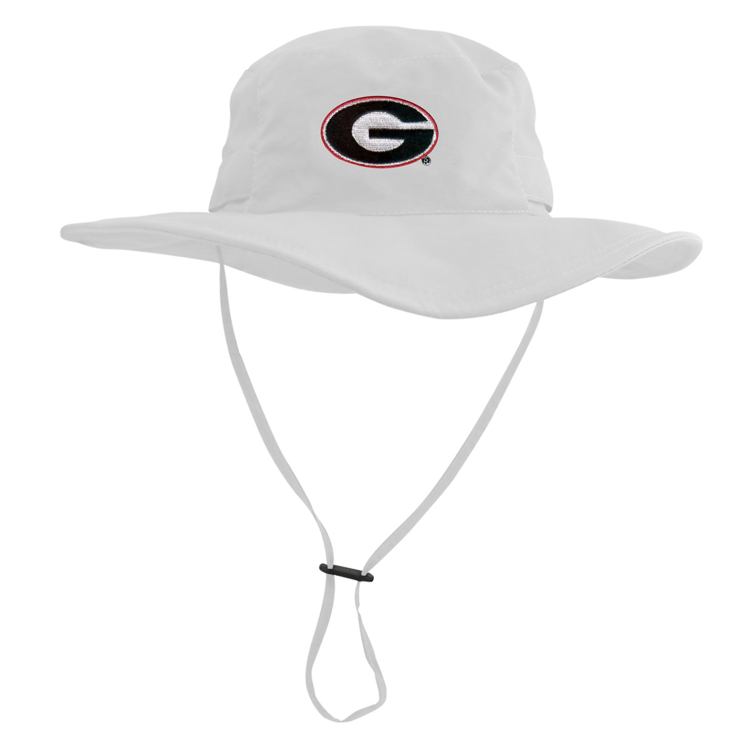 University of Georgia Boonie Sun Hat 646648073336  73b2dabaa6a