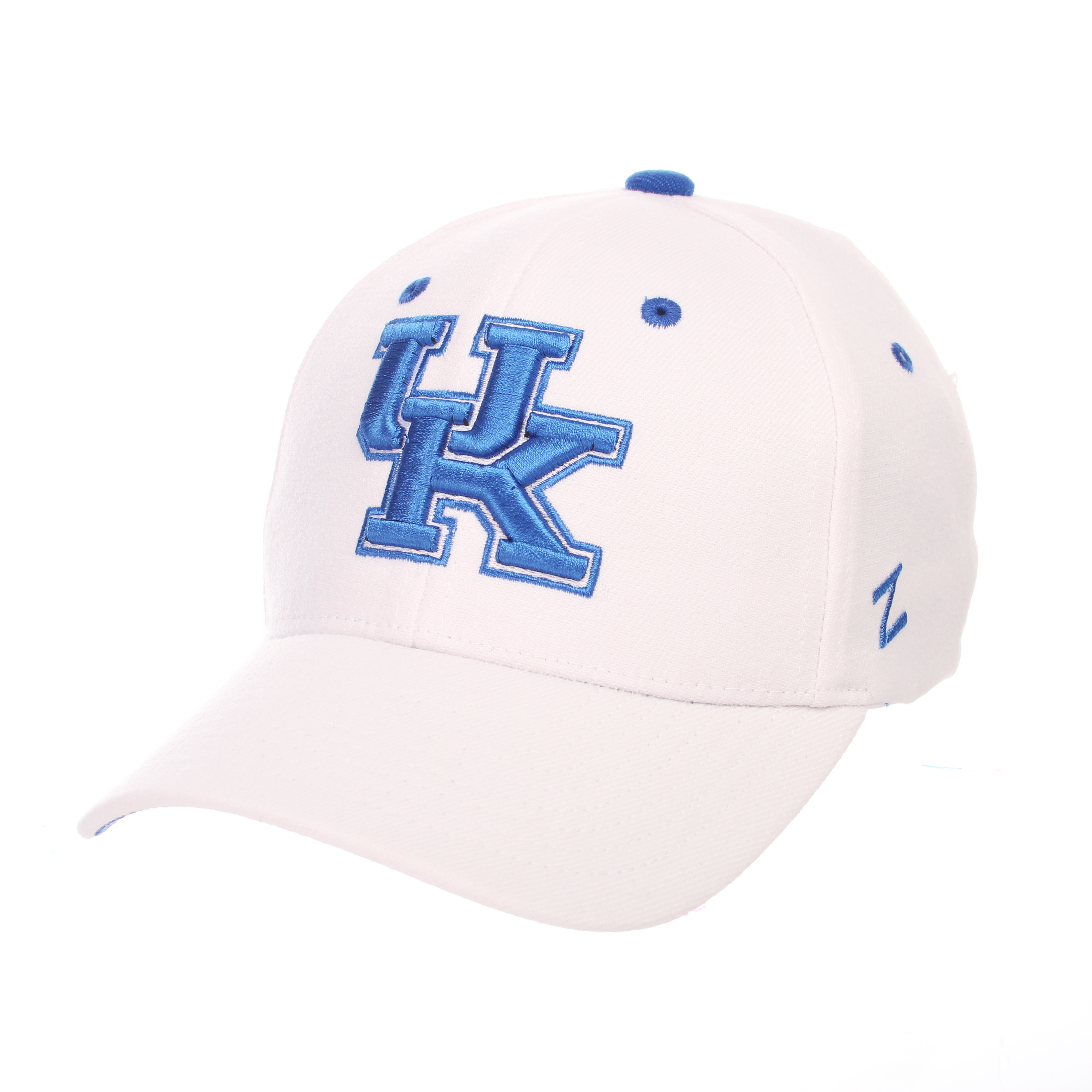 new concept 57145 896a4 University of Kentucky ZH Hat (Large)