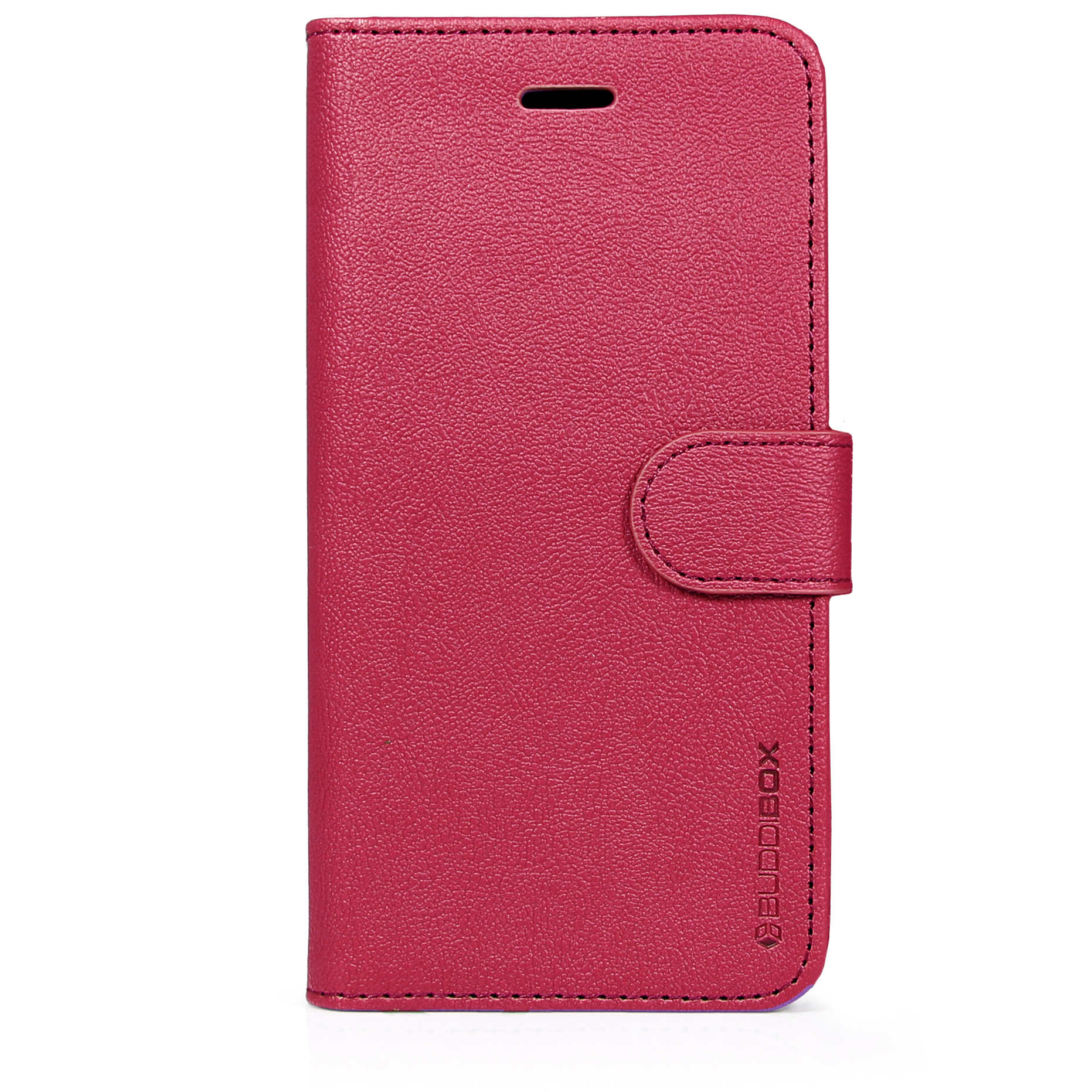 Amazon Iphone  Wallet Case Leather