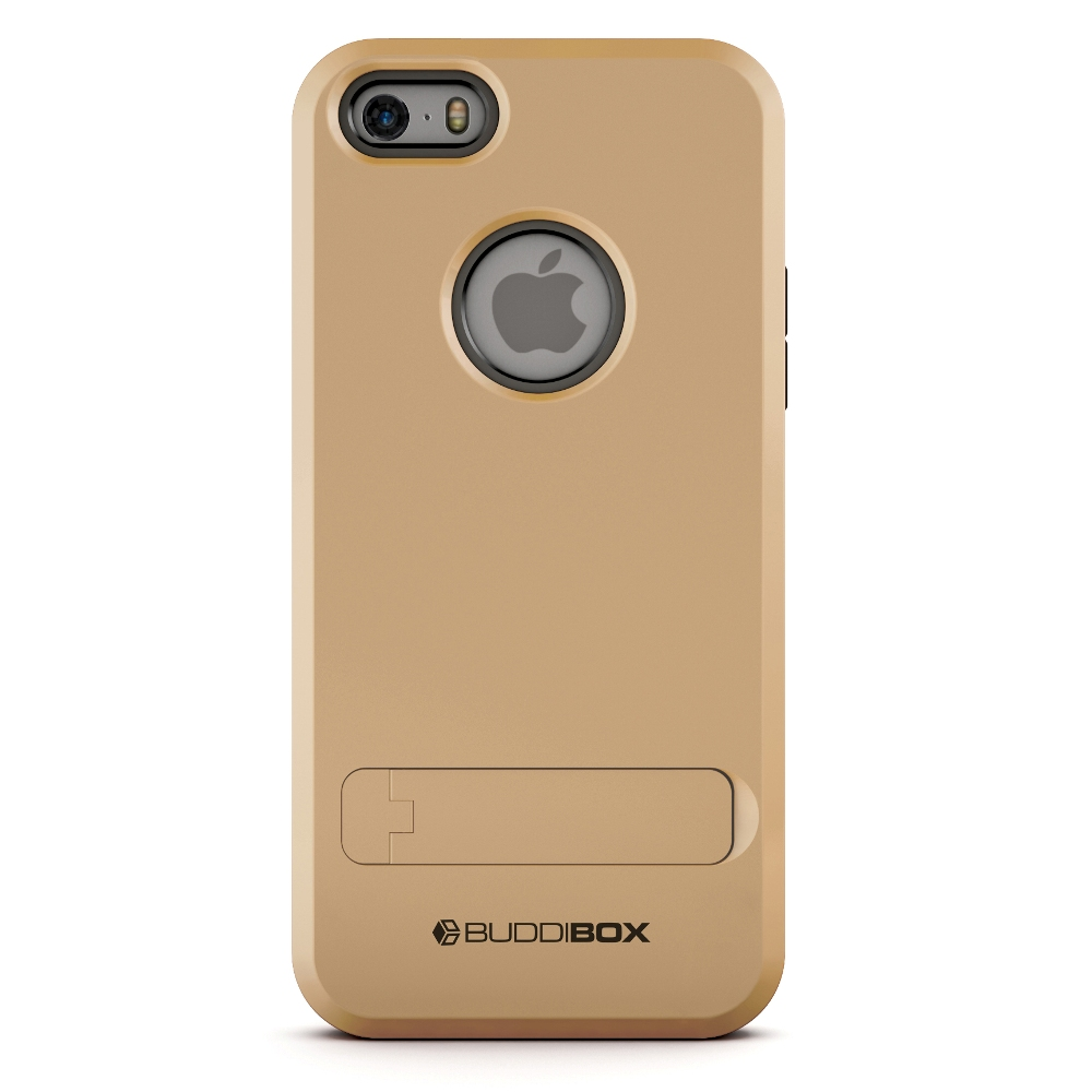 Buddibox Iphone S Case