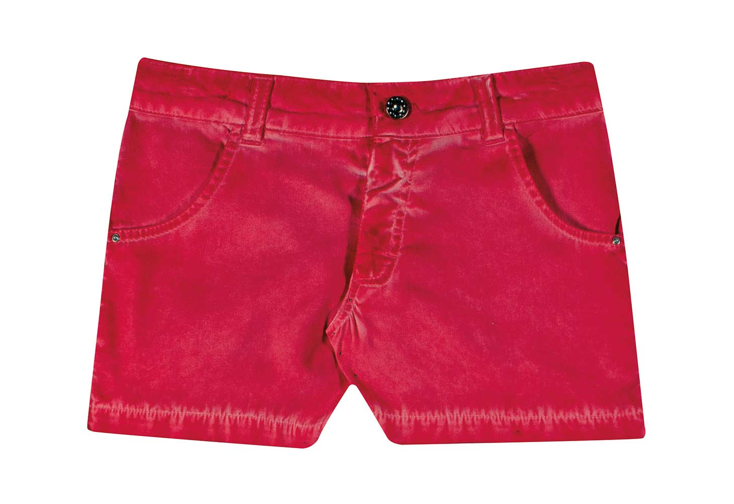 Abercrombie shorts for girls