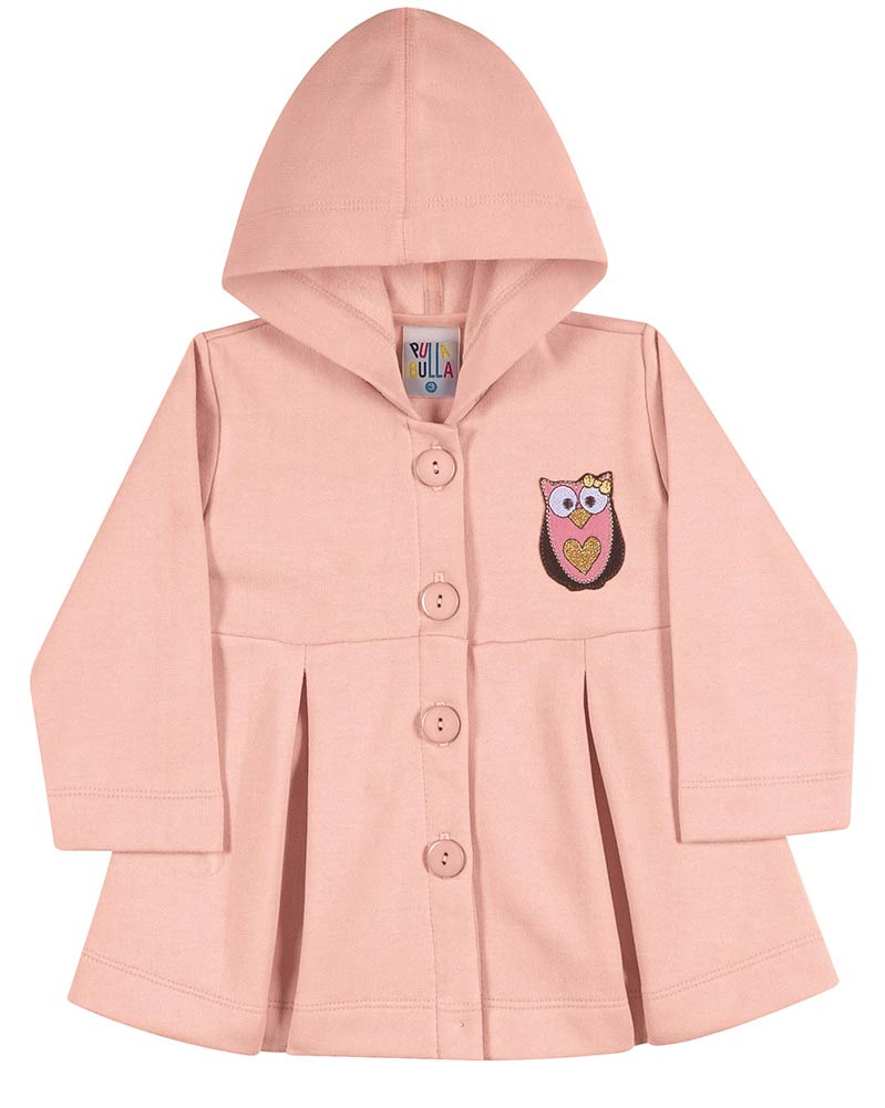 Free shipping on baby girl coats, jackets & outerwear at makeshop-mdrcky9h.ga Shop the latest styles from the best brands. Totally free shipping & returns.