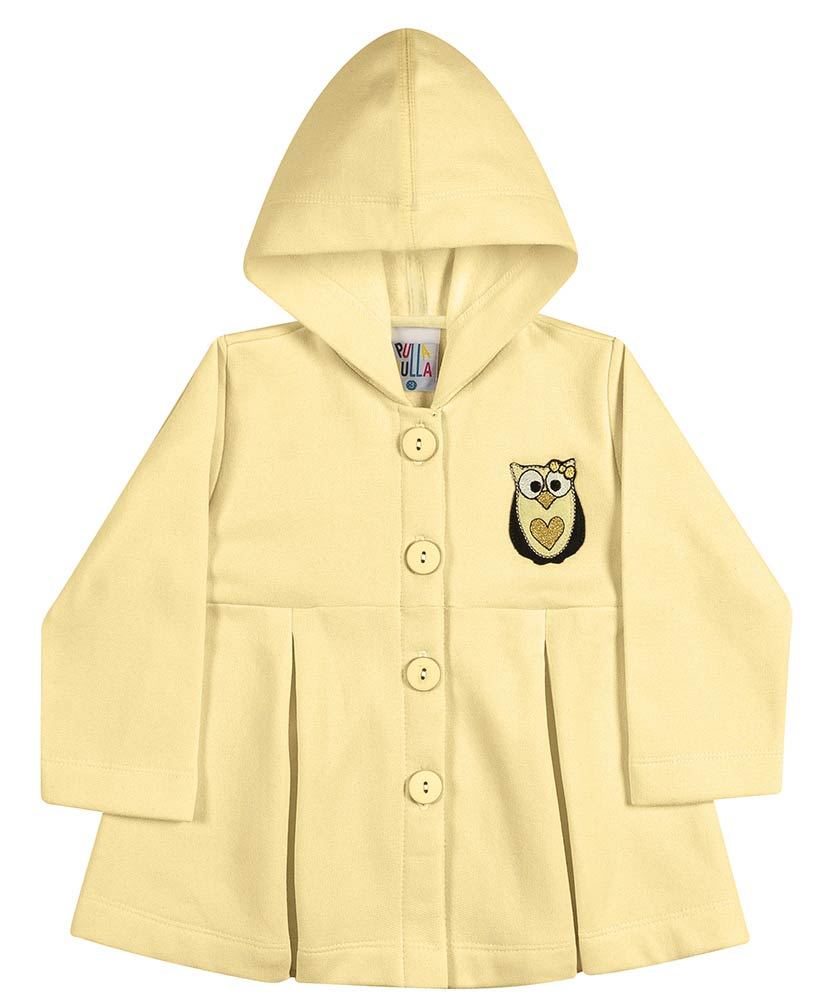 matches. ($ - $) Find great deals on the latest styles of Infant girls pea coat. Compare prices & save money on Baby & Kids' Outerwear.