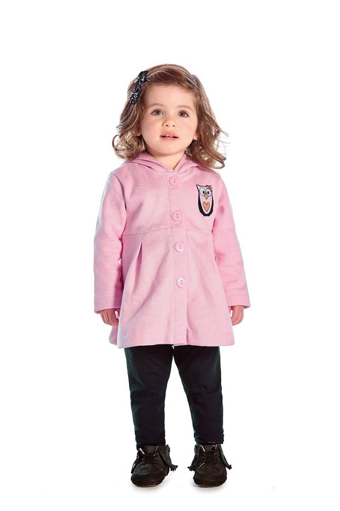 Free shipping on baby girl coats, jackets & outerwear at humorrmundiall.ga Shop the latest styles from the best brands. Totally free shipping & returns.