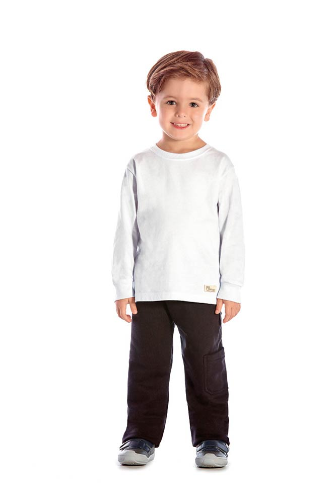 Boy's Clothing 2t-5t for Formal and Casual Styles. He'll look cute as a button in casual and formal boy's clothing 2t-5t from JCPenney. Outfit your little man in quality and stylish clothing fit for active boys!