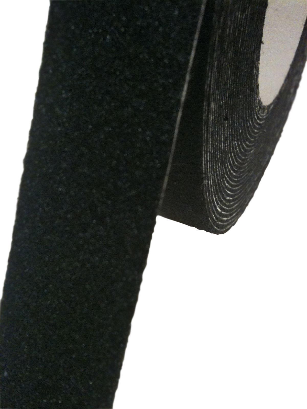 Anti-Squeak-Anti-Rattle-Self-Adhesive-Felt-Tape-Various-Sizes
