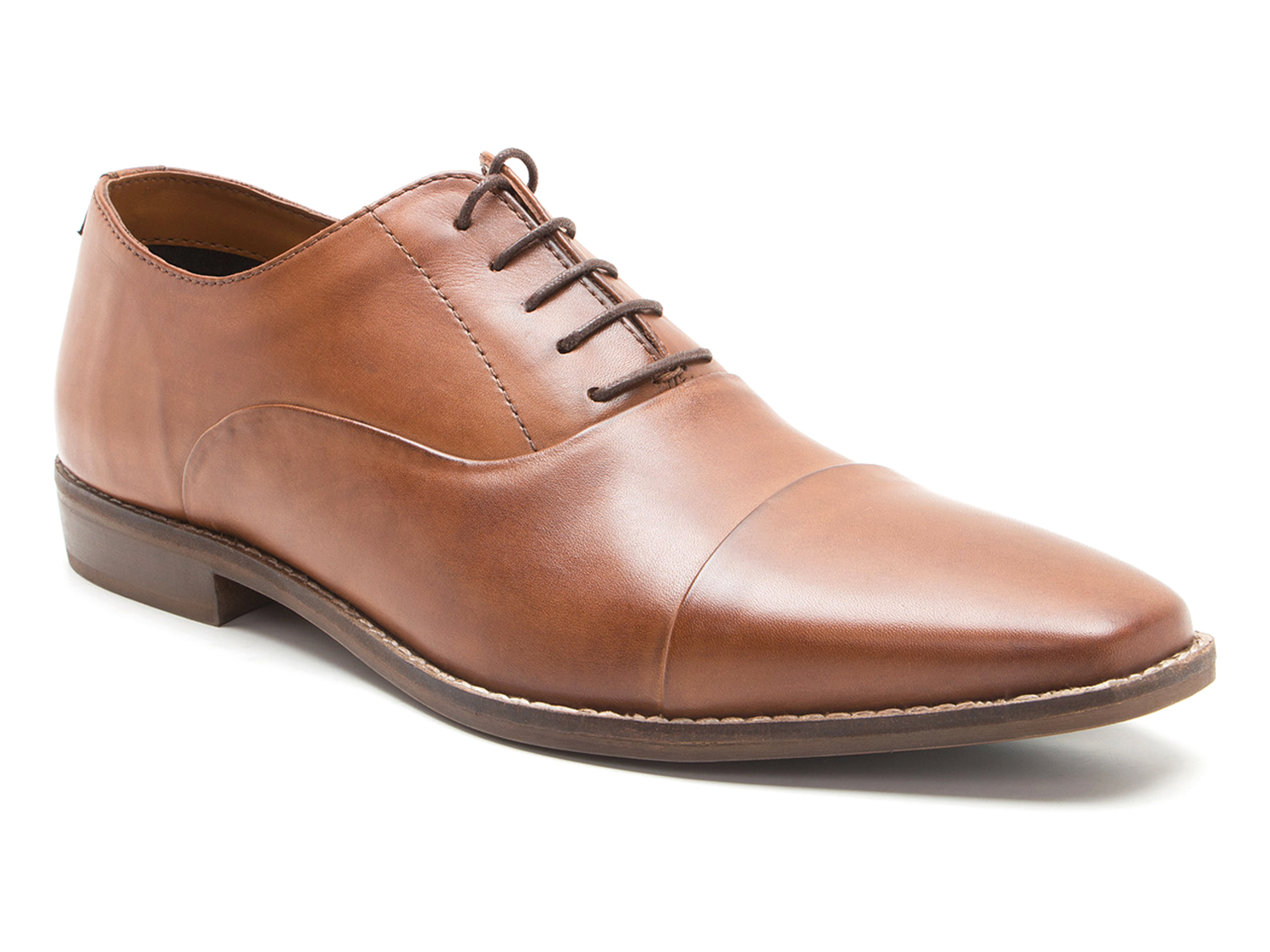 156ded27c44 This is a fantastic pair of formal shoes from Red Tape. They are made from  the finest cow leather and have a lovely soft feel to them.