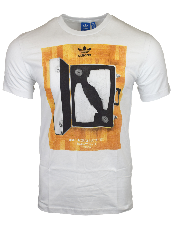 free t shirt catalogs