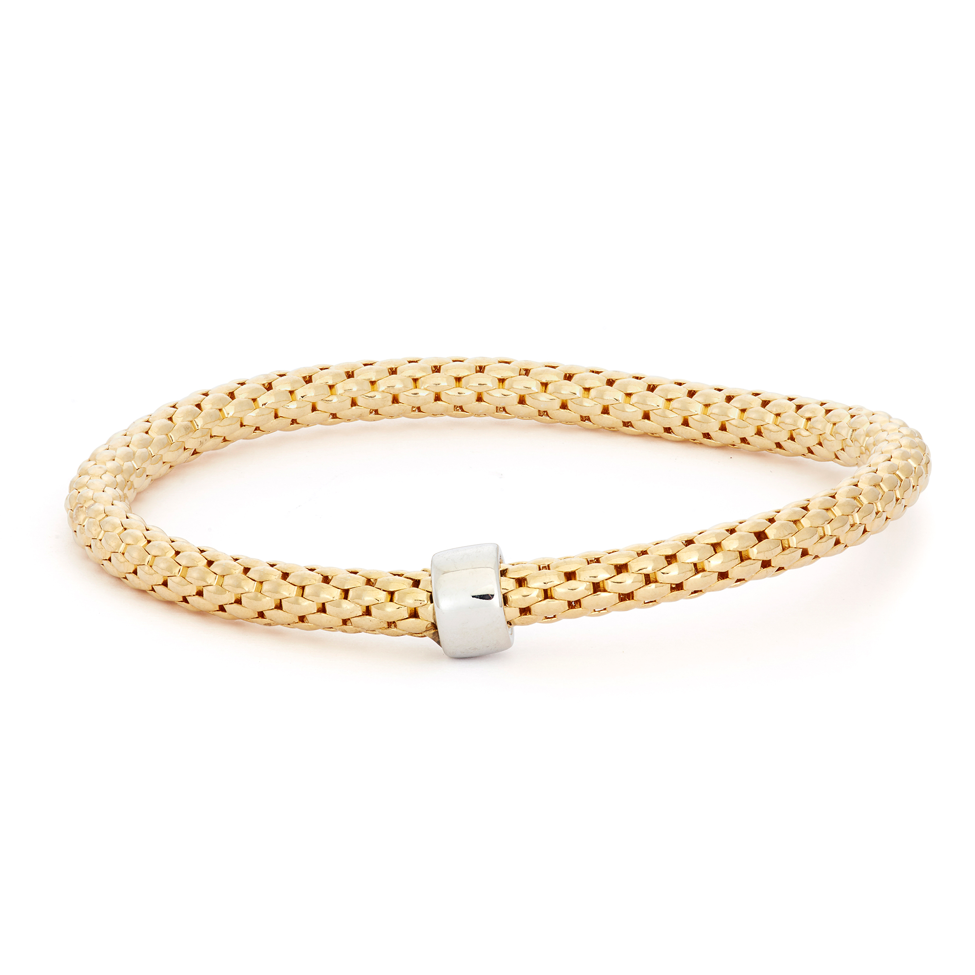 diamond non tennis women s white jewelry branded bracelet gold