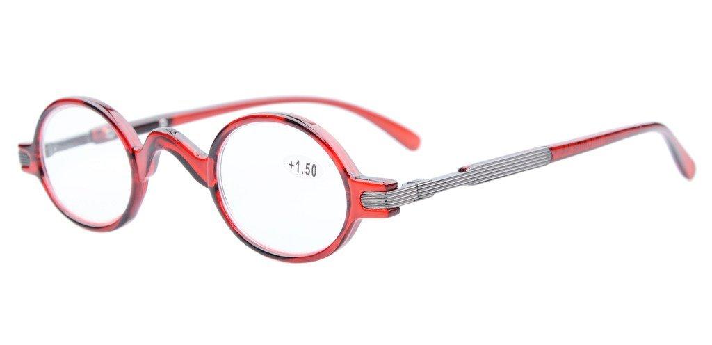 8a63e2a1b6 Petite Reading Glasses