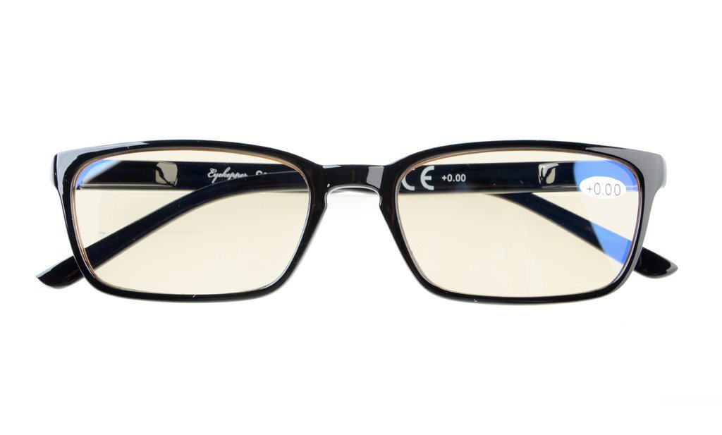 13d7ad070fde Tinted Computer Reading Glasses